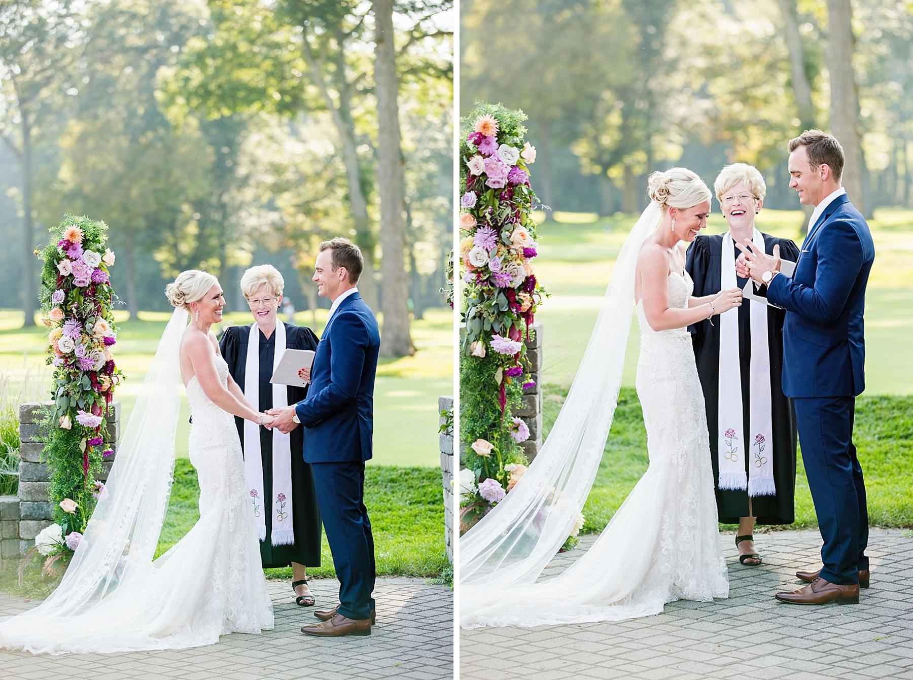 windsor-wedding-photographer-essex-golf-country-club-wedding-eryn-shea-photography_0031.jpg