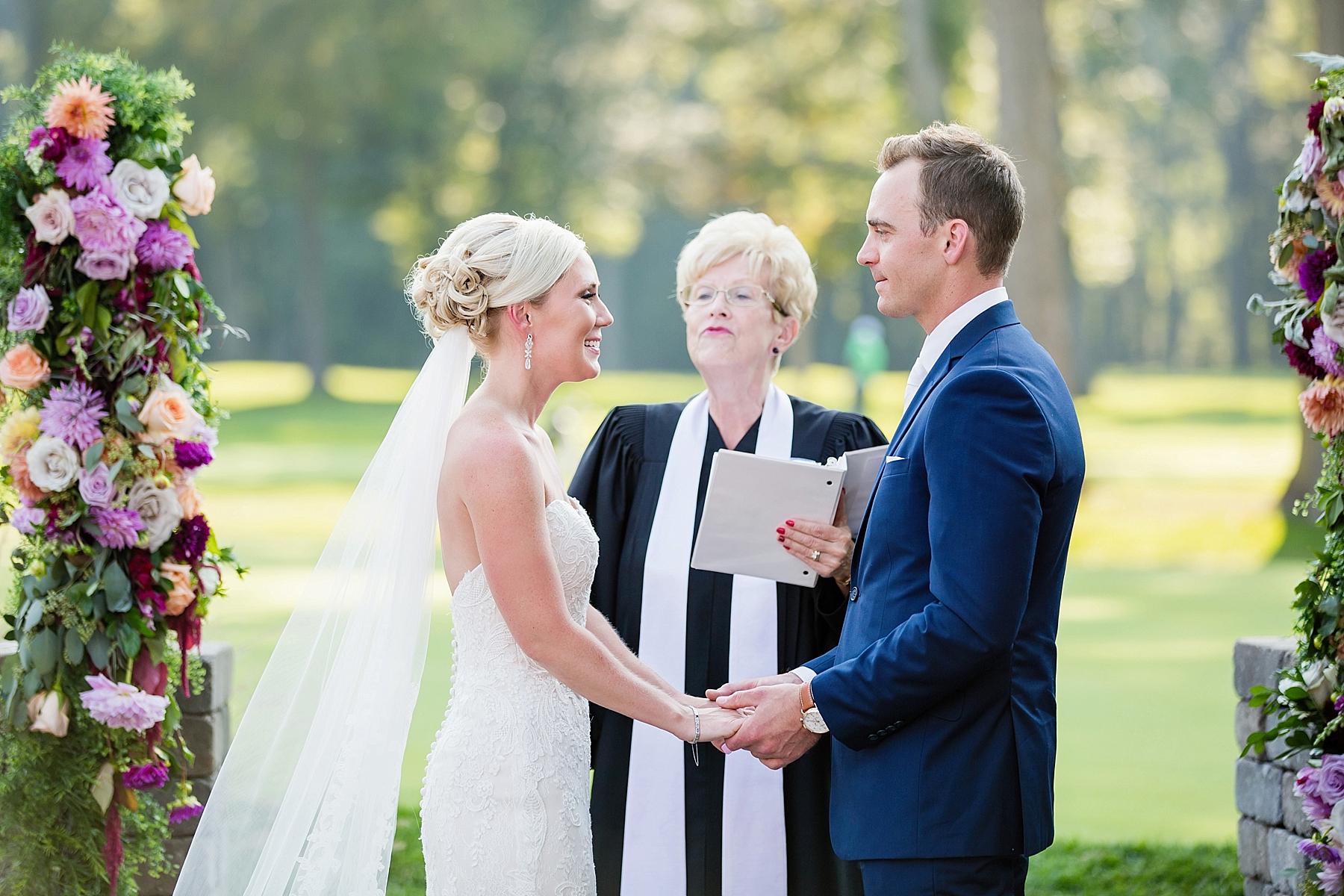 windsor-wedding-photographer-essex-golf-country-club-wedding-eryn-shea-photography_0030.jpg