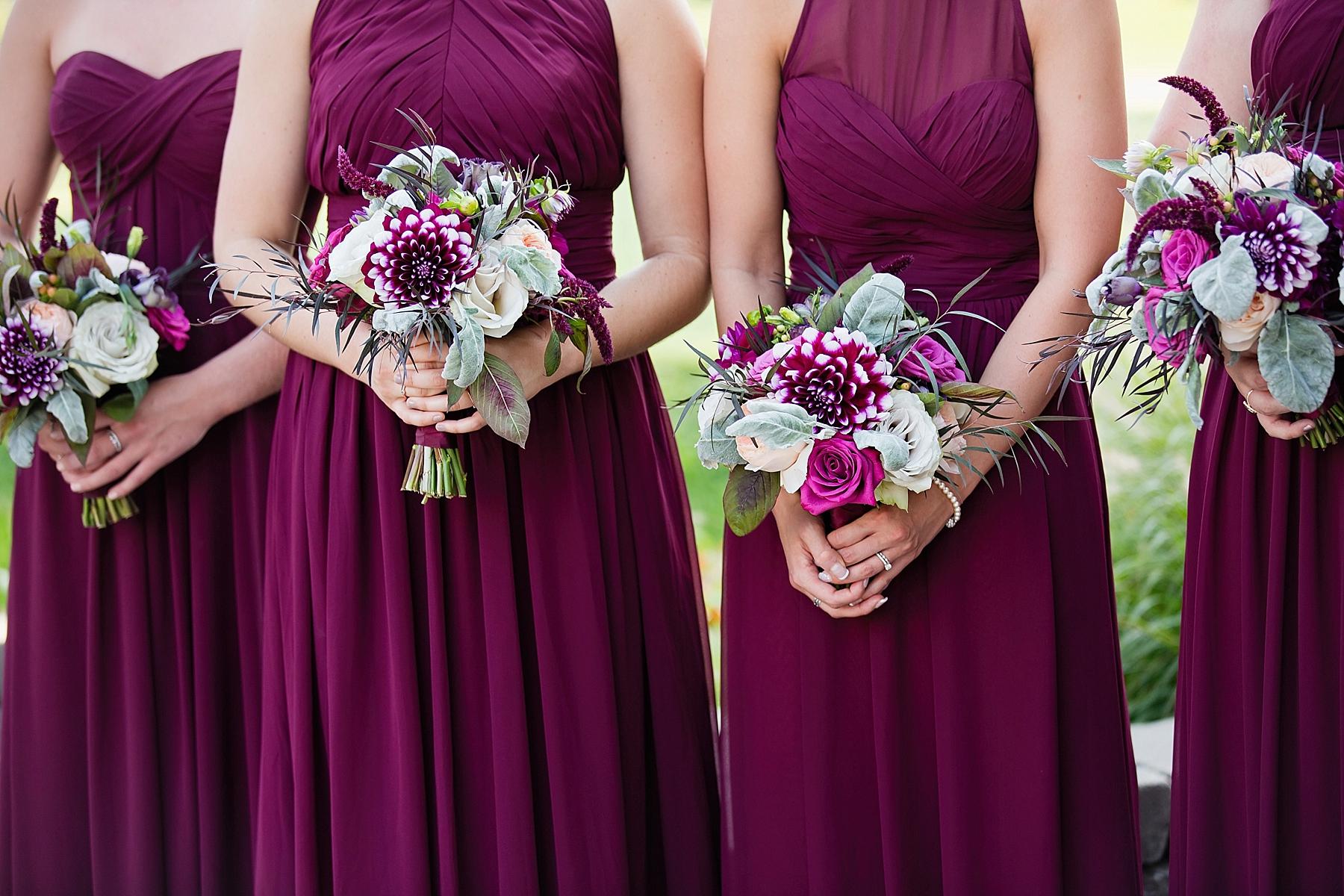 windsor-wedding-photographer-essex-golf-country-club-wedding-eryn-shea-photography_0033.jpg
