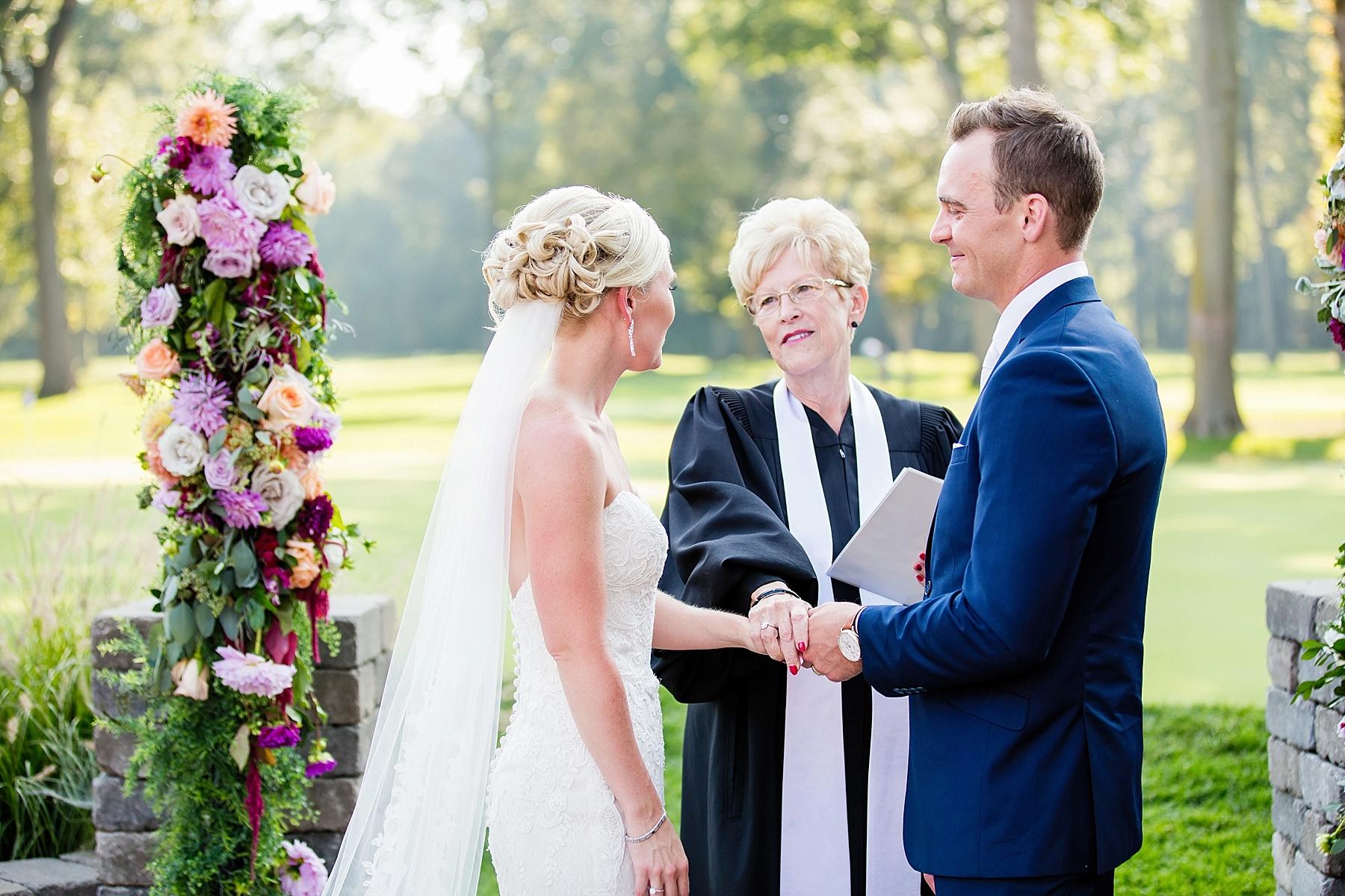 windsor-wedding-photographer-essex-golf-country-club-wedding-eryn-shea-photography_0032.jpg