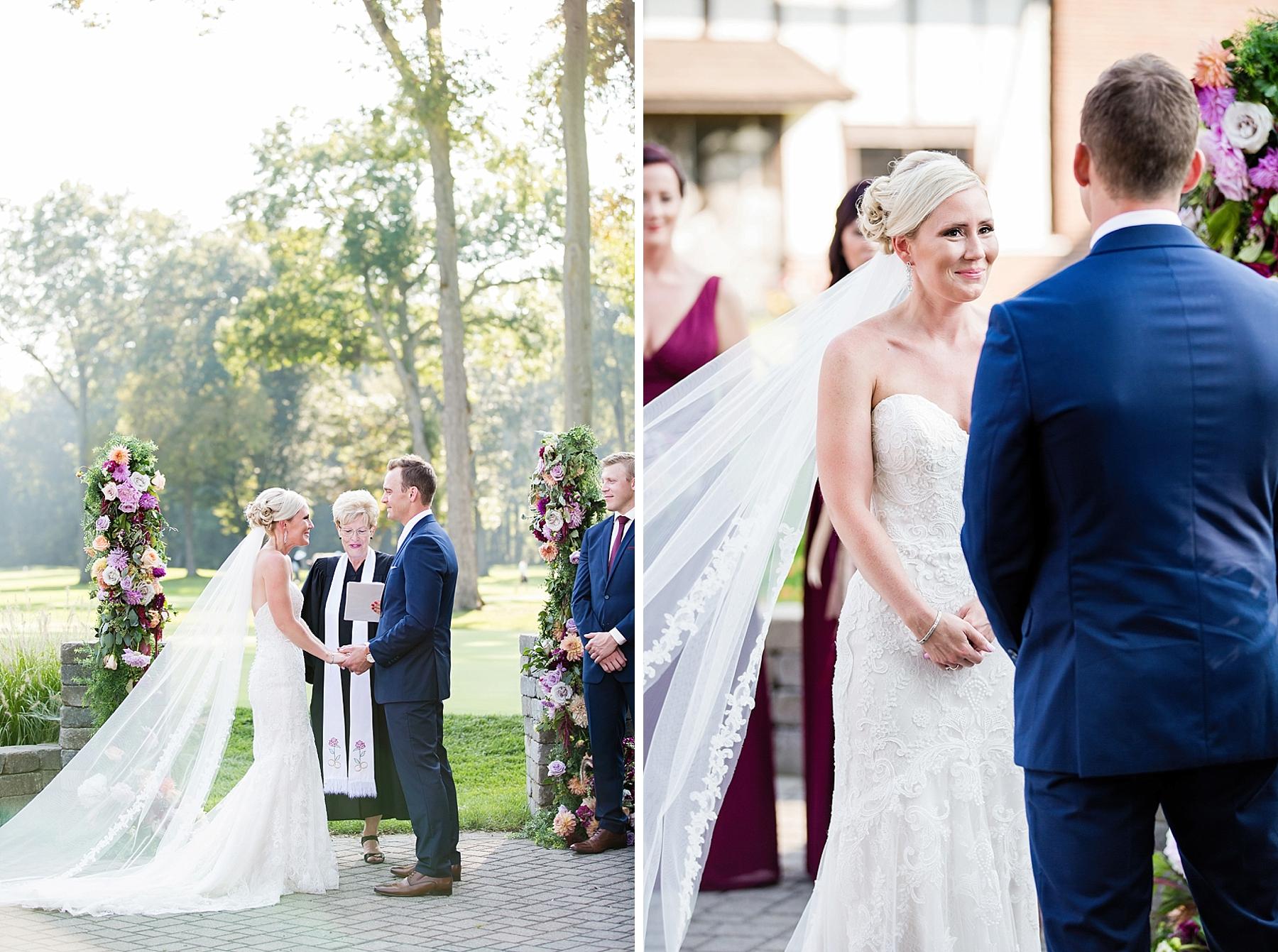 windsor-wedding-photographer-essex-golf-country-club-wedding-eryn-shea-photography_0029.jpg