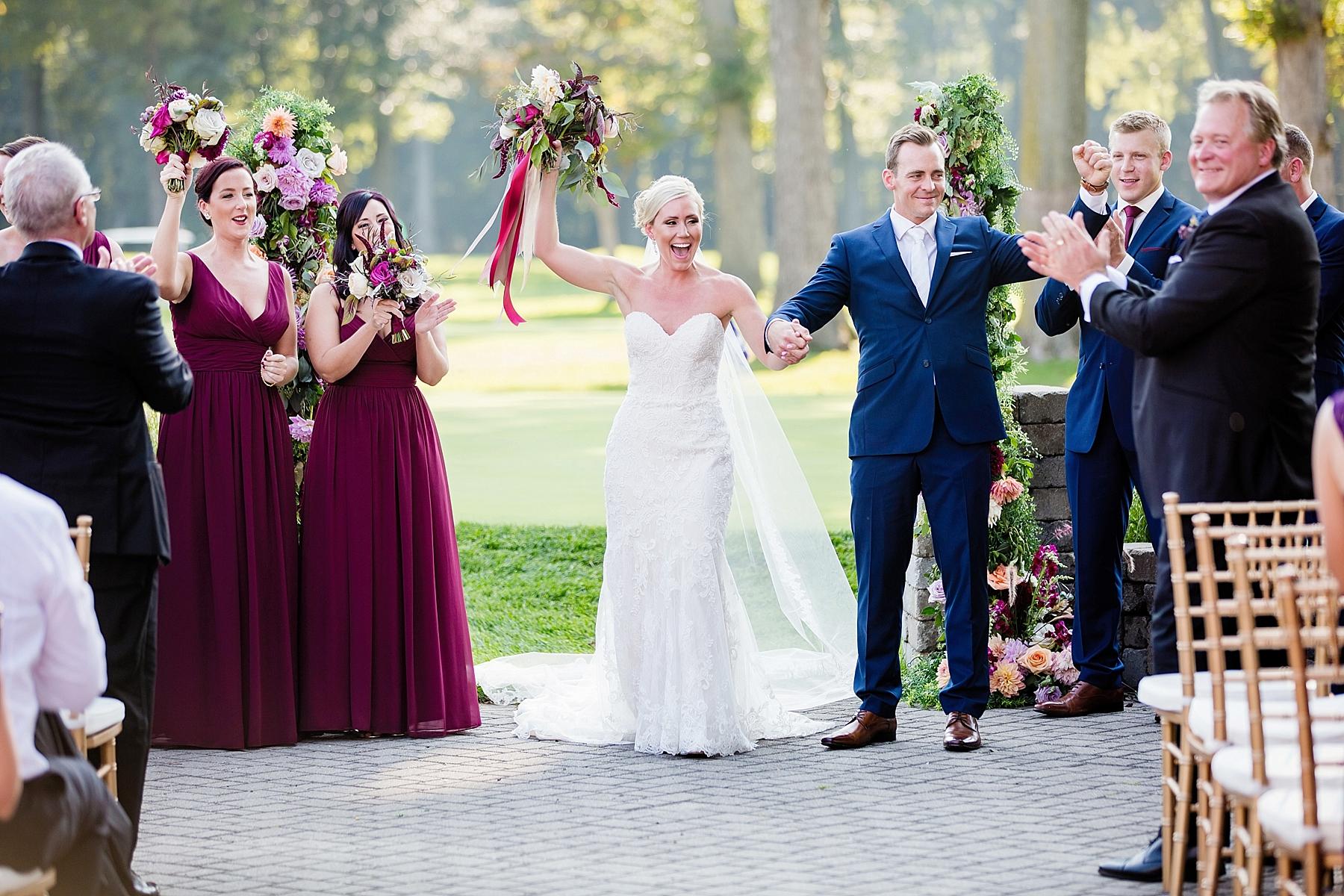windsor-wedding-photographer-essex-golf-country-club-wedding-eryn-shea-photography_0035.jpg