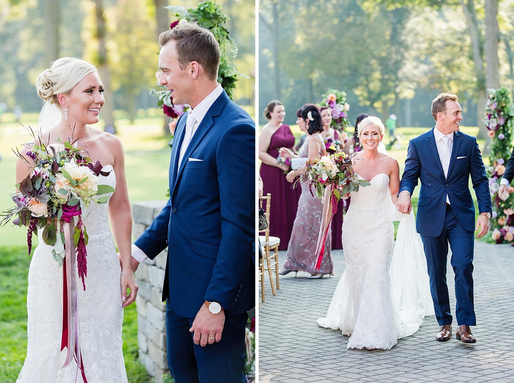 windsor-wedding-photographer-essex-golf-country-club-wedding-eryn-shea-photography_0036.jpg