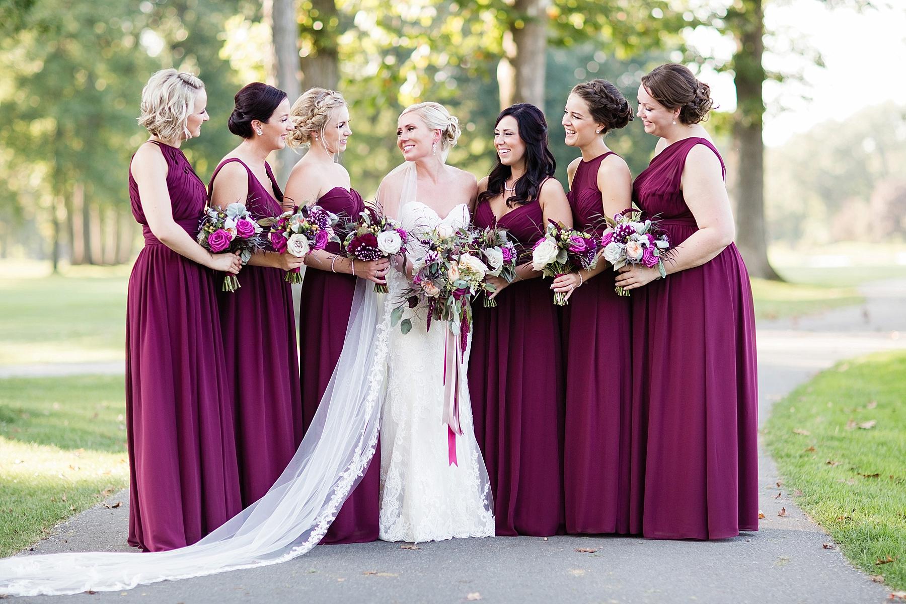 windsor-wedding-photographer-essex-golf-country-club-wedding-eryn-shea-photography_0040.jpg