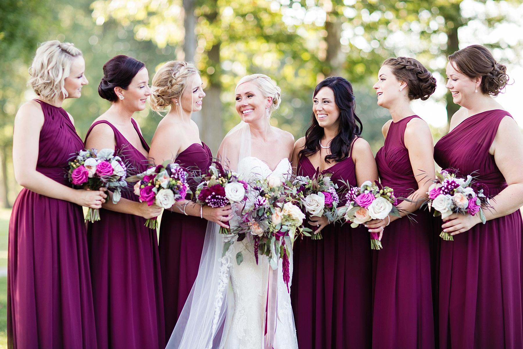 windsor-wedding-photographer-essex-golf-country-club-wedding-eryn-shea-photography_0041.jpg