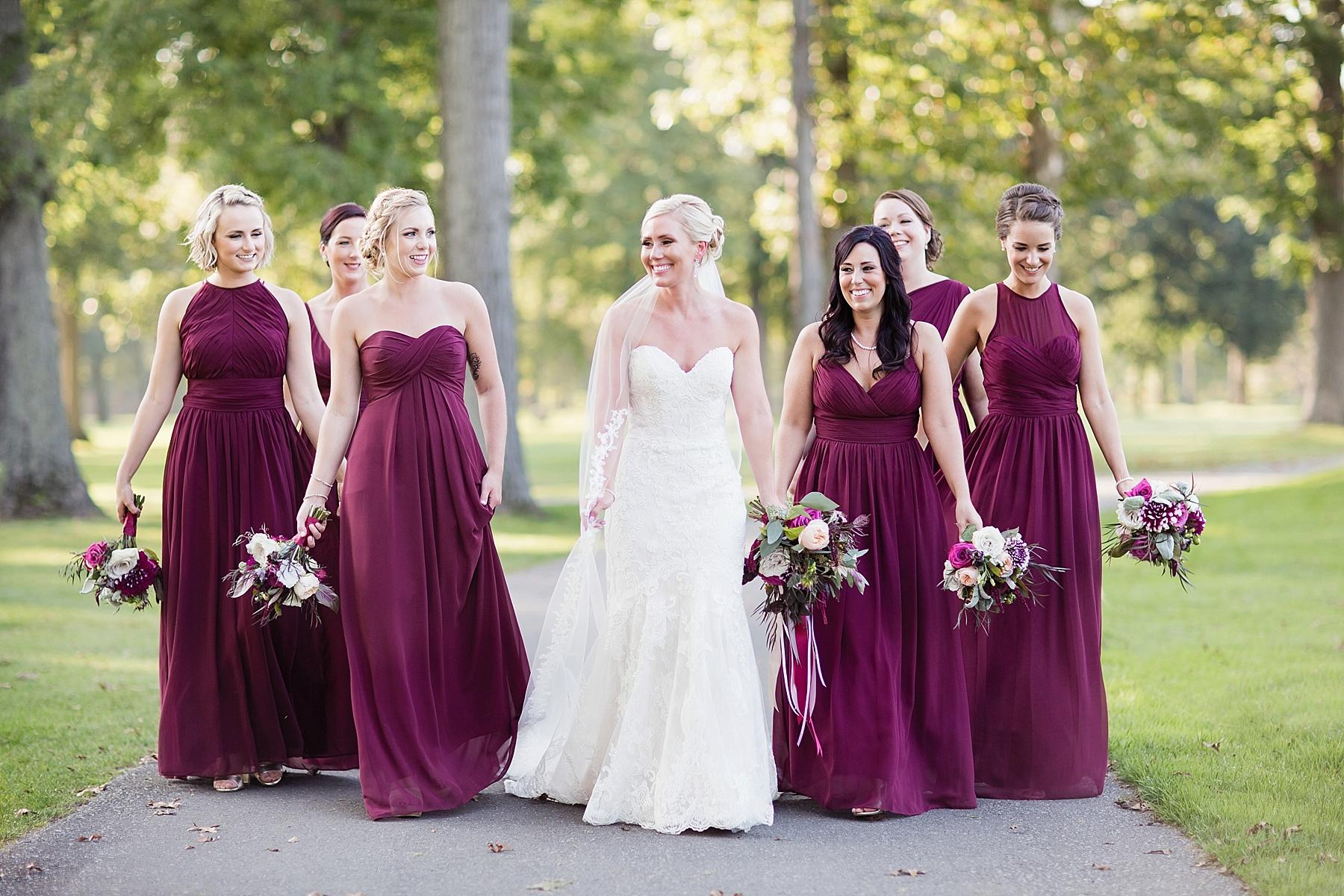 windsor-wedding-photographer-essex-golf-country-club-wedding-eryn-shea-photography_0042.jpg