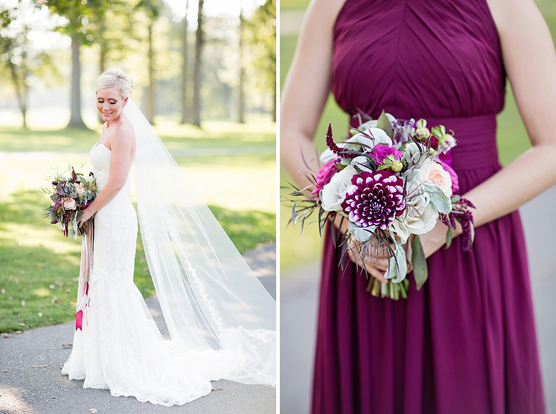 windsor-wedding-photographer-essex-golf-country-club-wedding-eryn-shea-photography_0043.jpg