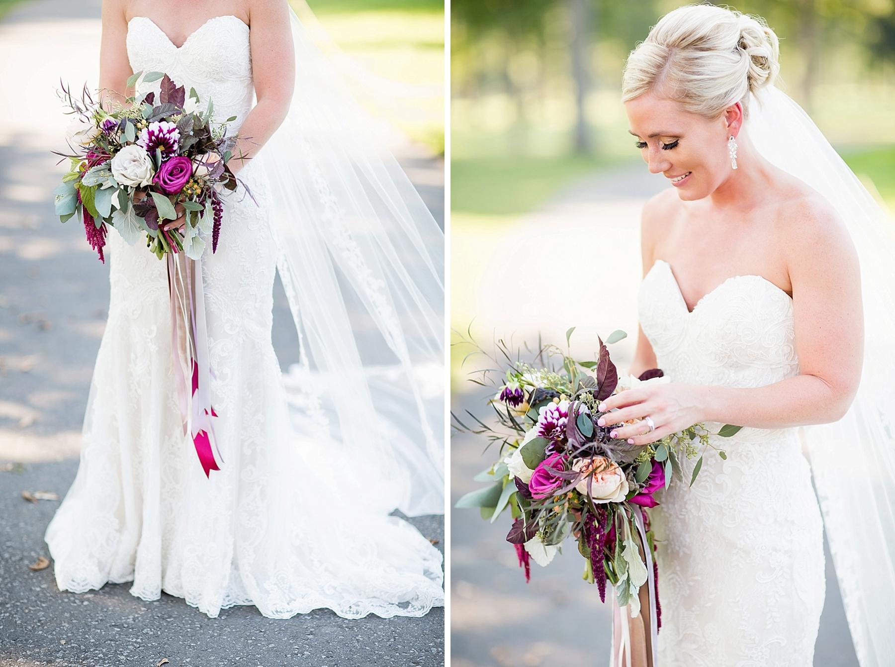 windsor-wedding-photographer-essex-golf-country-club-wedding-eryn-shea-photography_0044.jpg