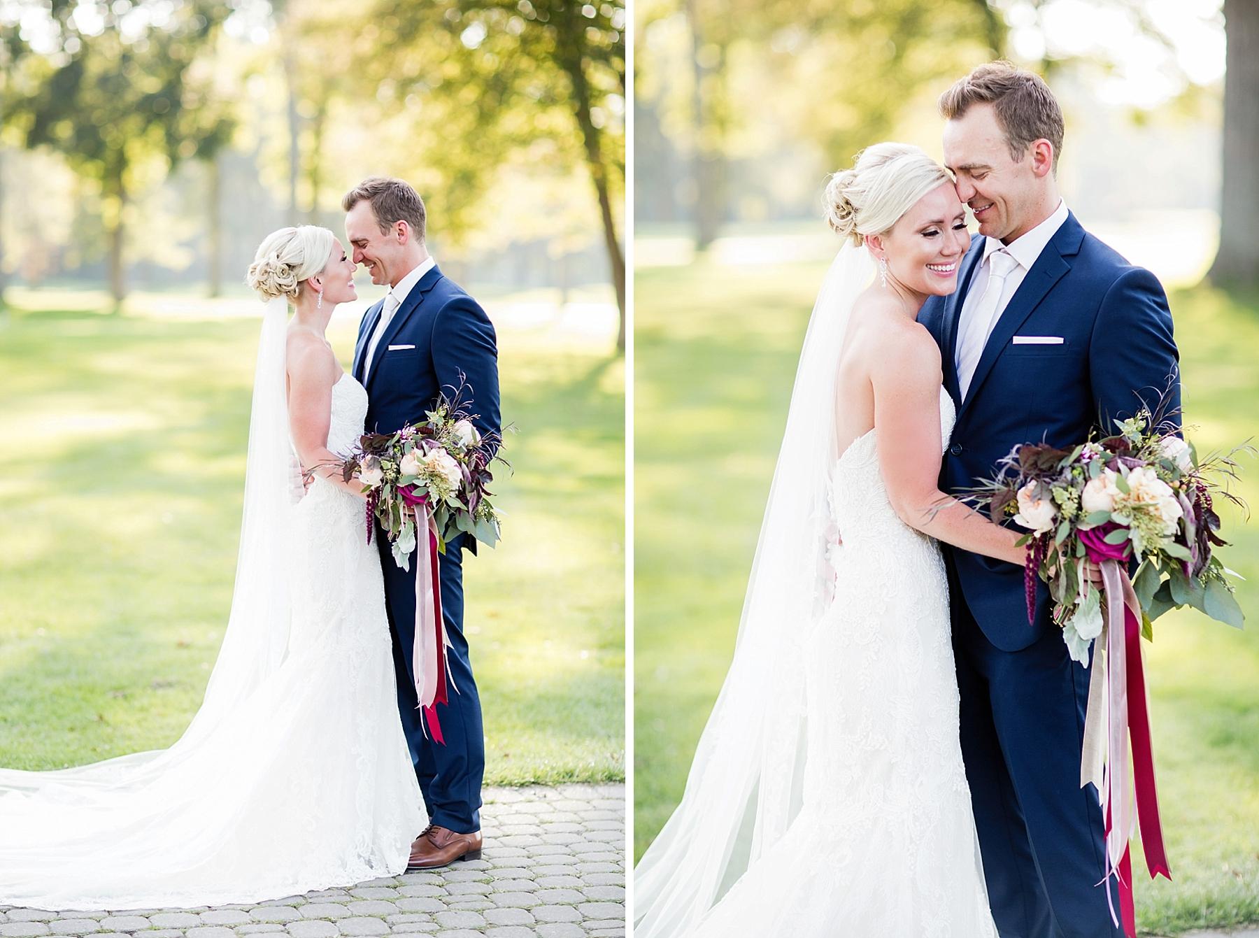 windsor-wedding-photographer-essex-golf-country-club-wedding-eryn-shea-photography_0048.jpg