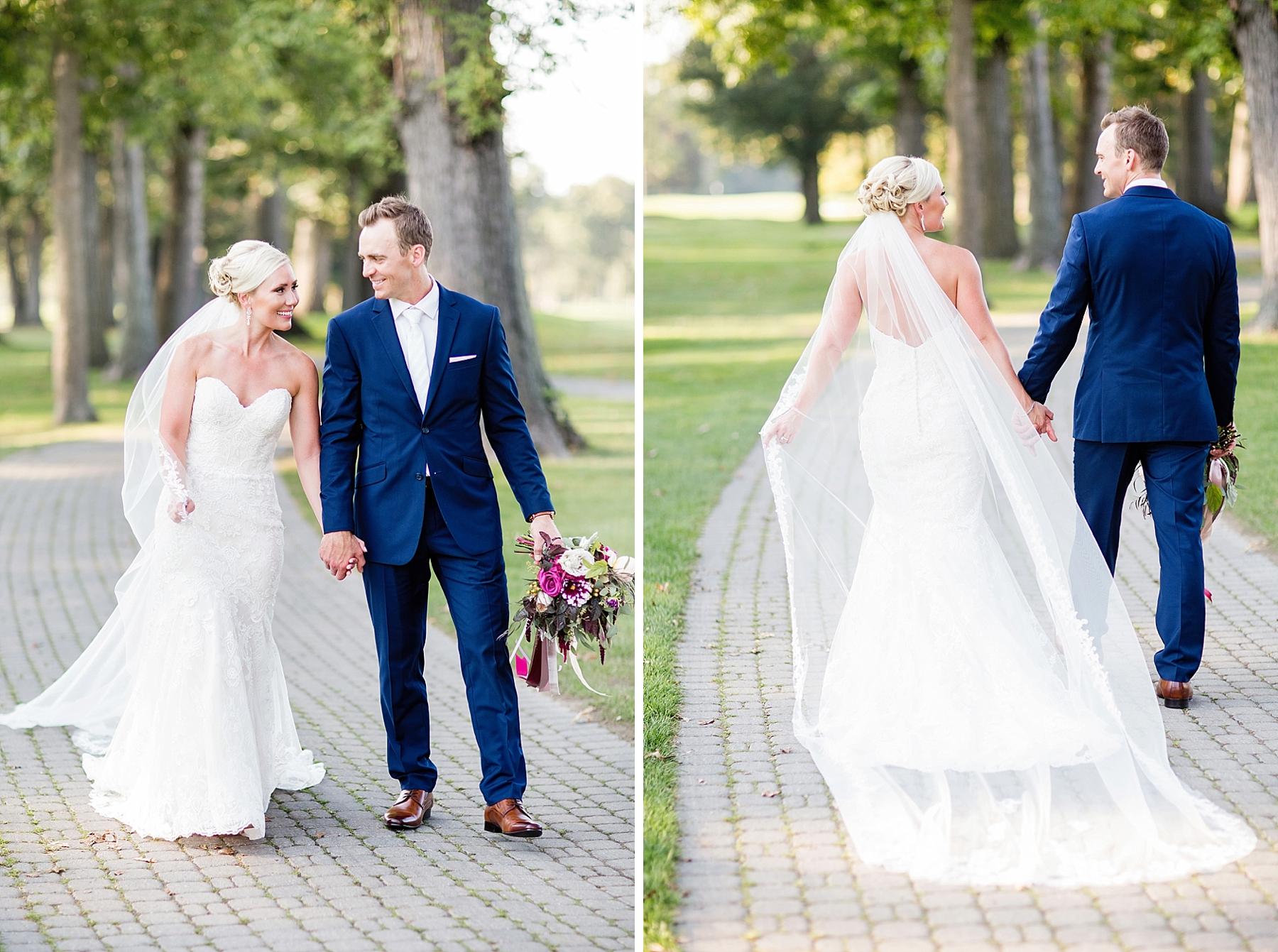 windsor-wedding-photographer-essex-golf-country-club-wedding-eryn-shea-photography_0049.jpg