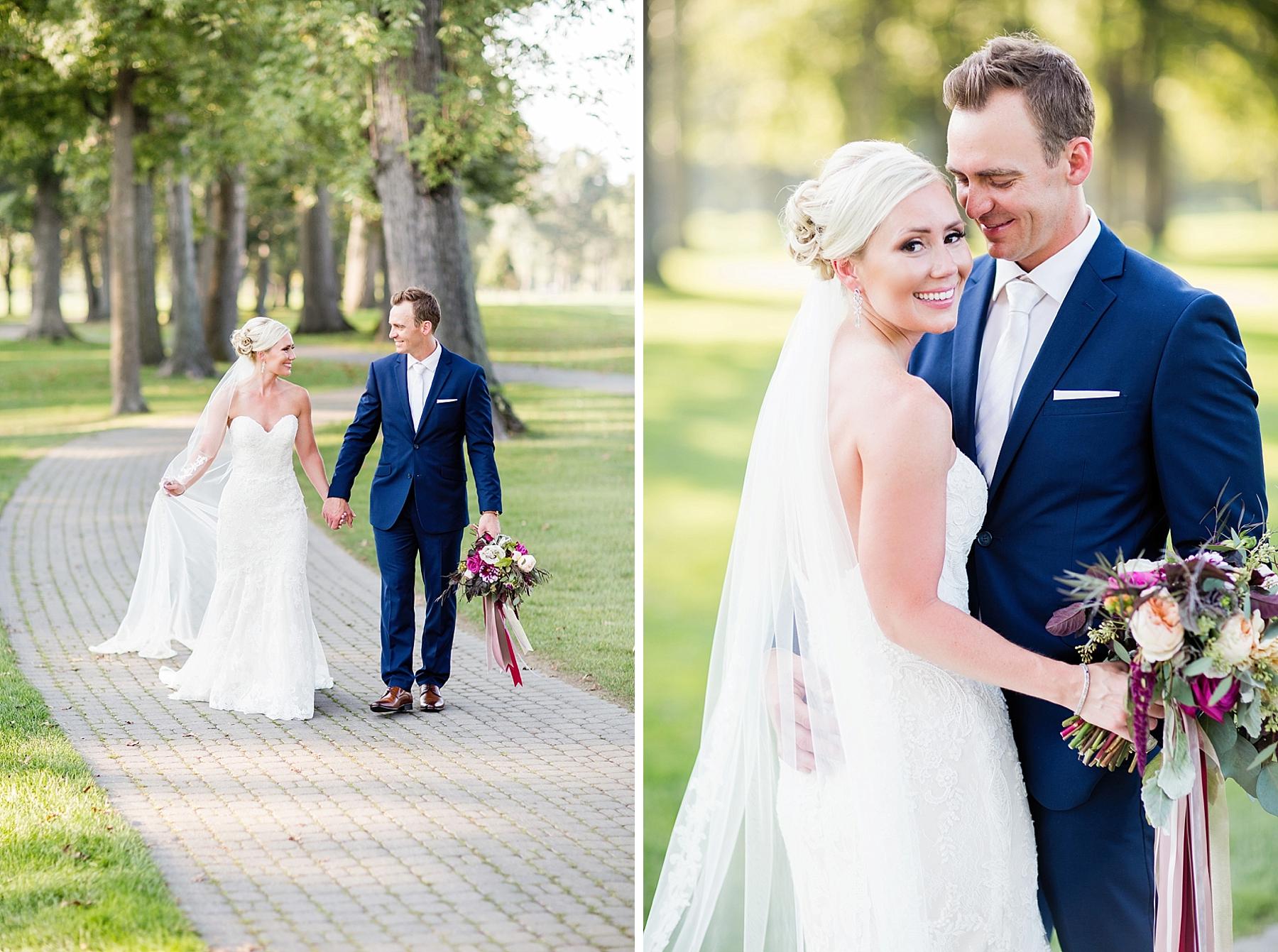windsor-wedding-photographer-essex-golf-country-club-wedding-eryn-shea-photography_0050.jpg