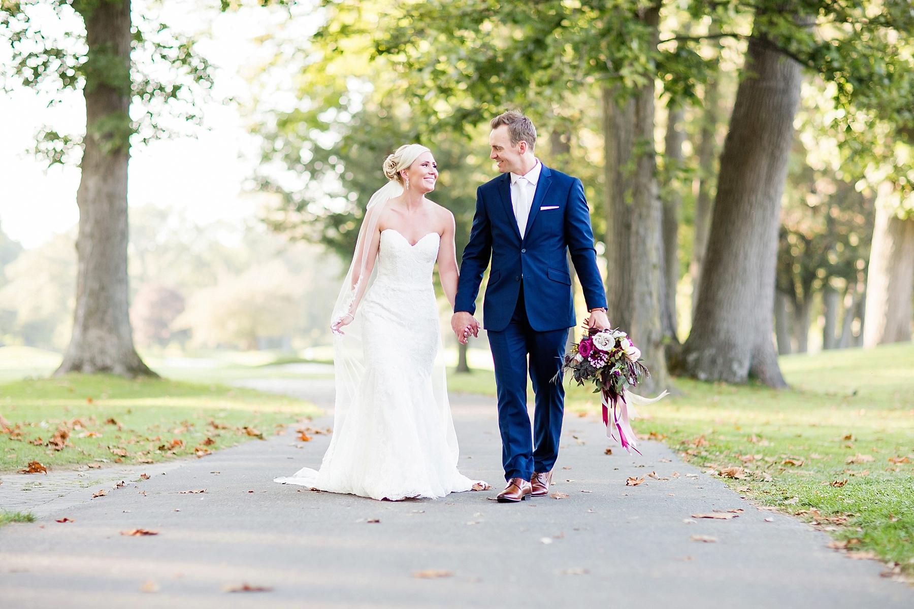 windsor-wedding-photographer-essex-golf-country-club-wedding-eryn-shea-photography_0051.jpg