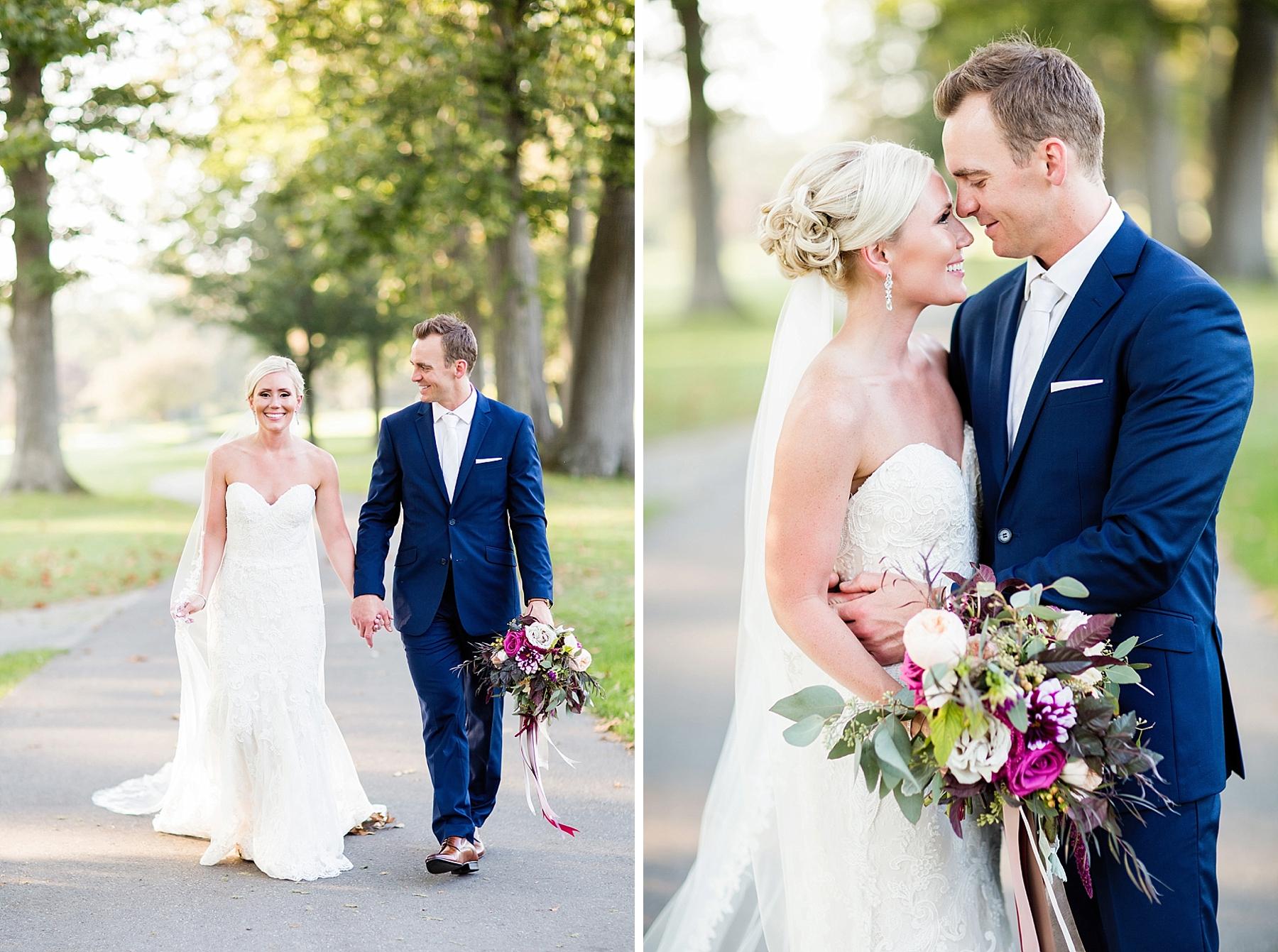 windsor-wedding-photographer-essex-golf-country-club-wedding-eryn-shea-photography_0052.jpg