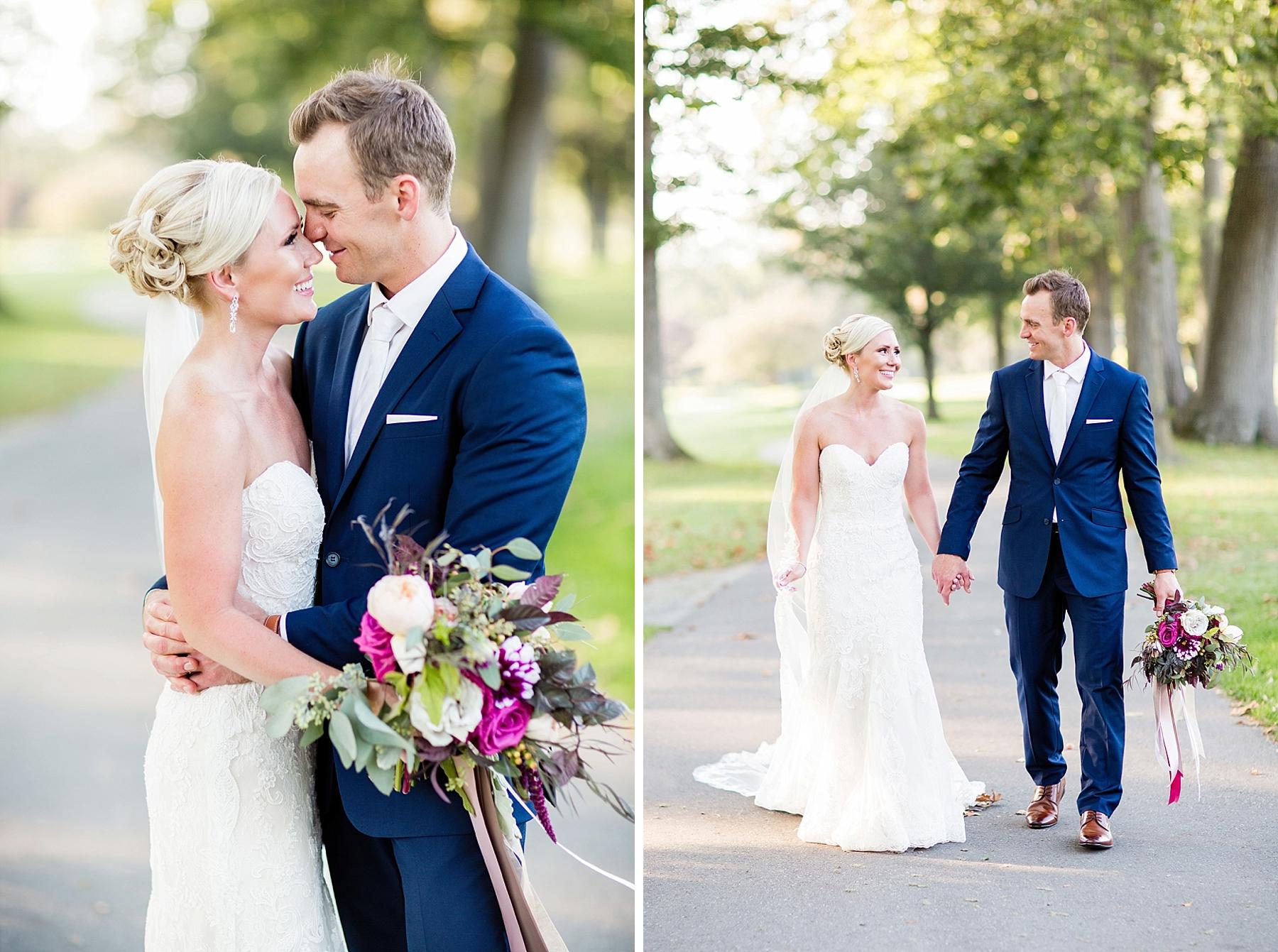 windsor-wedding-photographer-essex-golf-country-club-wedding-eryn-shea-photography_0053.jpg