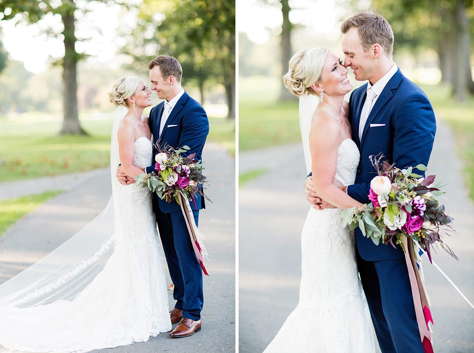 windsor-wedding-photographer-essex-golf-country-club-wedding-eryn-shea-photography_0054.jpg