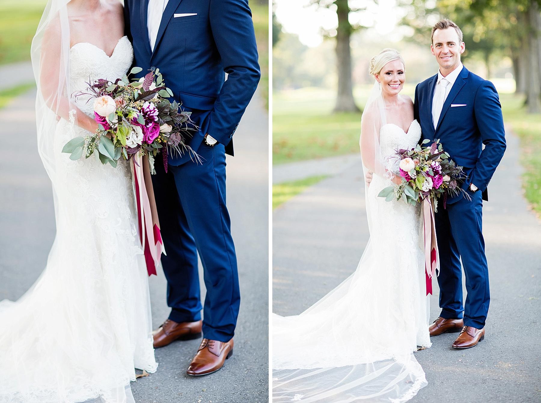 windsor-wedding-photographer-essex-golf-country-club-wedding-eryn-shea-photography_0055.jpg
