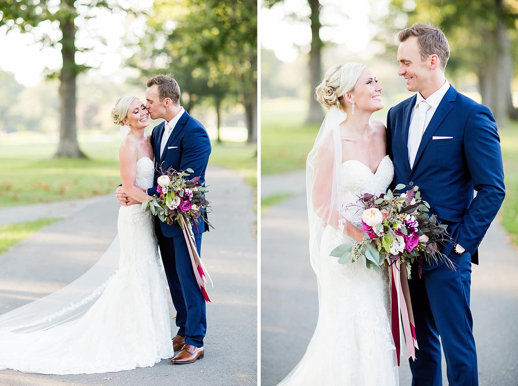 windsor-wedding-photographer-essex-golf-country-club-wedding-eryn-shea-photography_0056.jpg