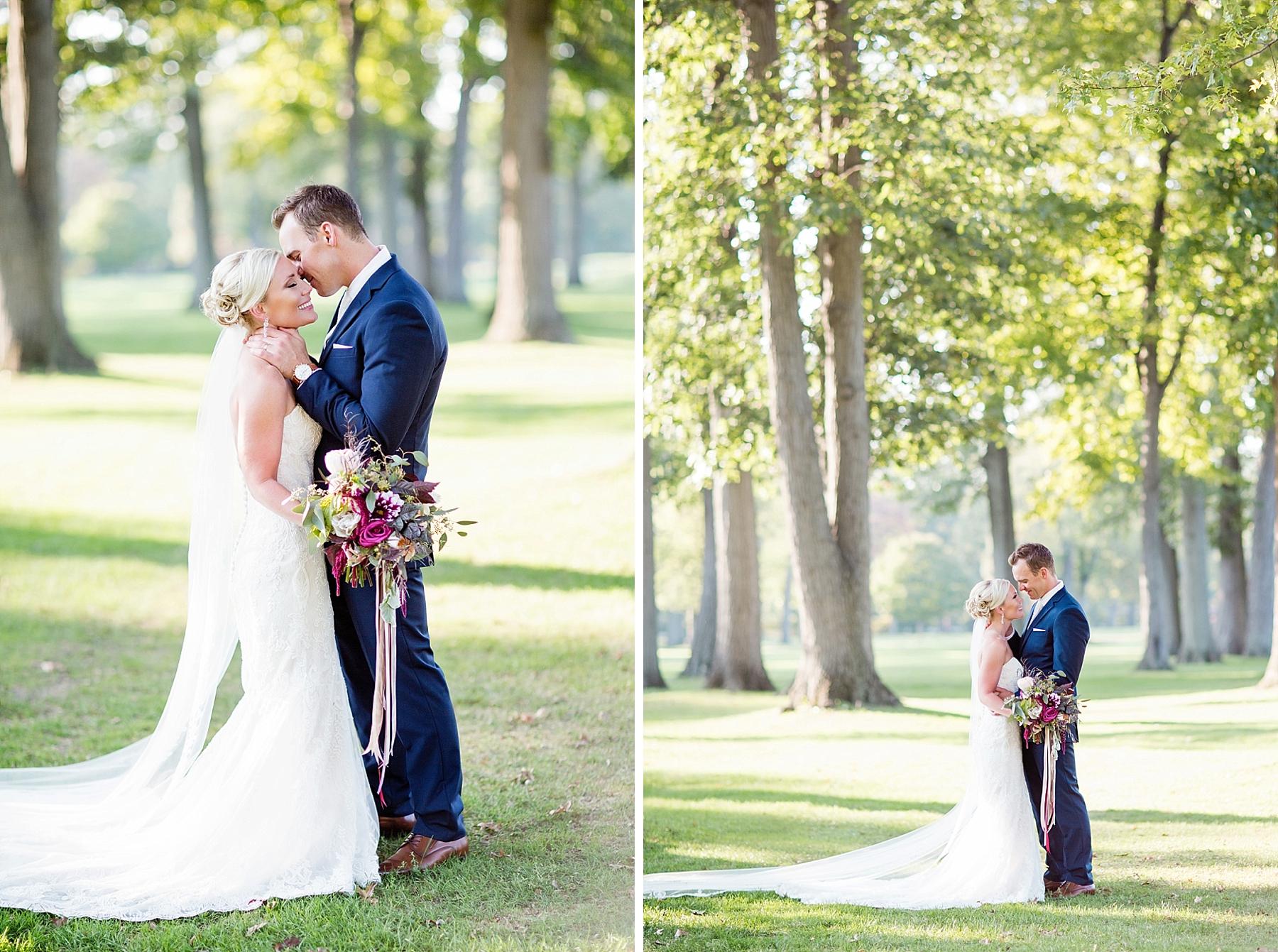 windsor-wedding-photographer-essex-golf-country-club-wedding-eryn-shea-photography_0057.jpg
