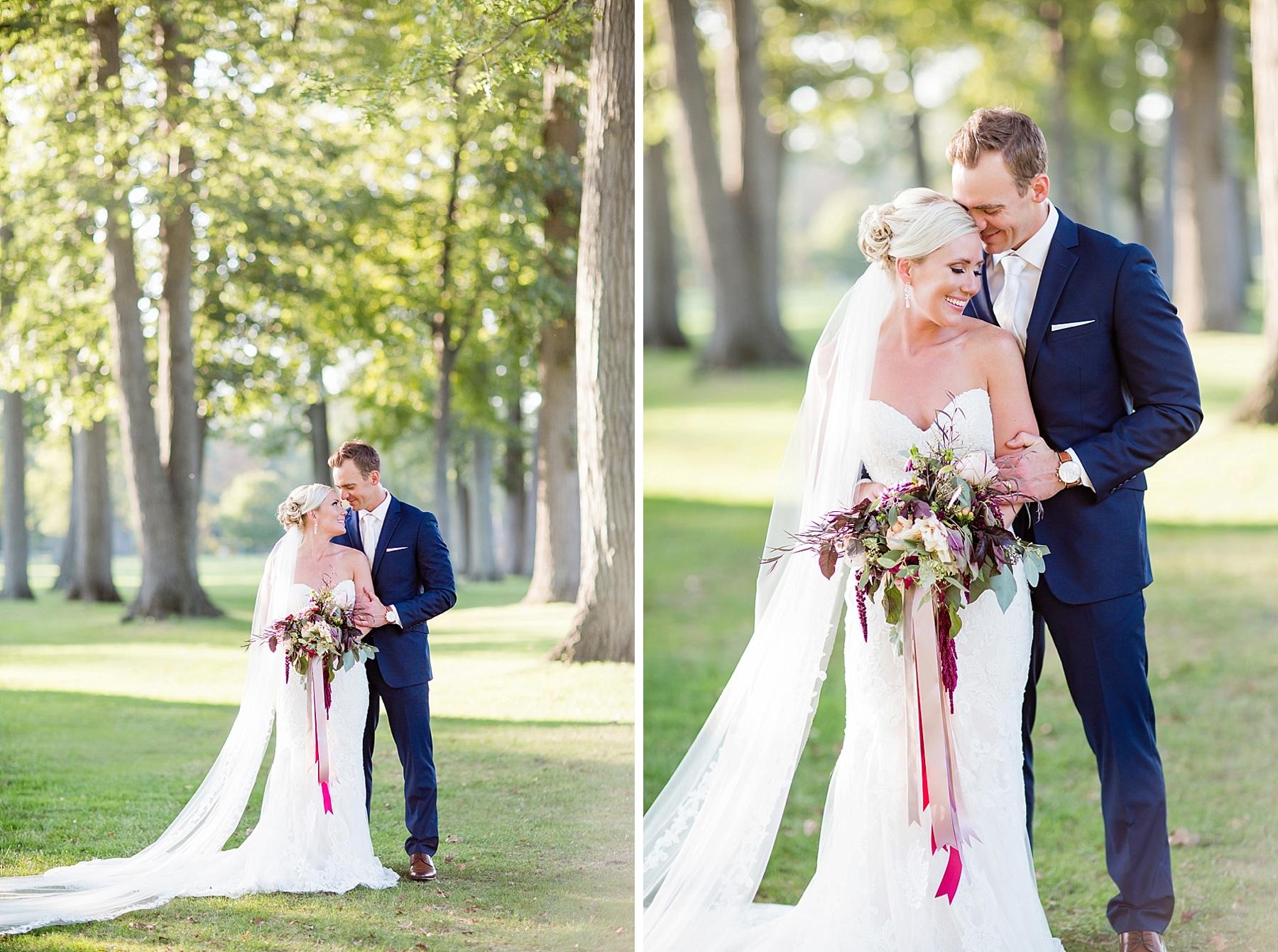 windsor-wedding-photographer-essex-golf-country-club-wedding-eryn-shea-photography_0058.jpg
