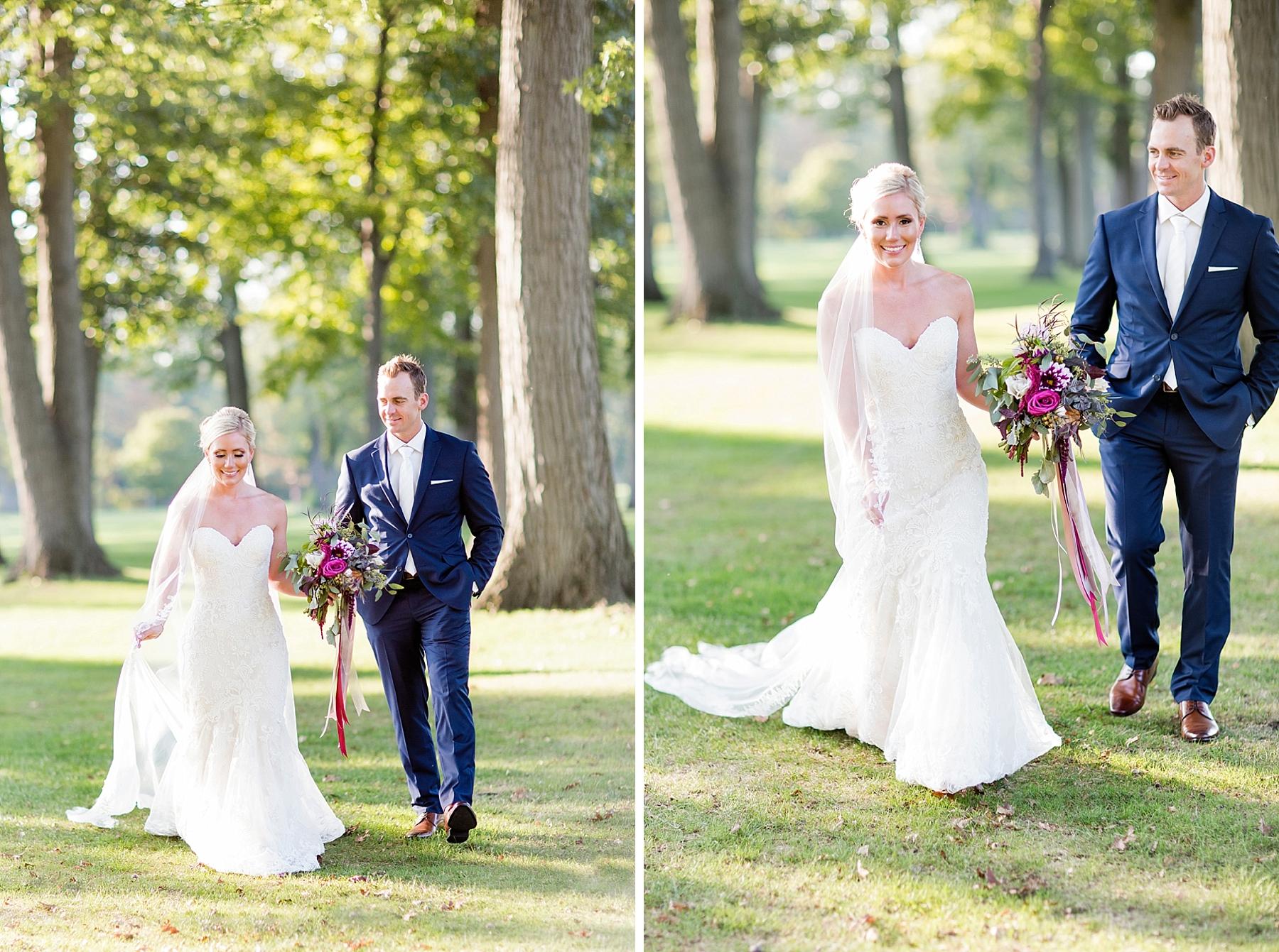 windsor-wedding-photographer-essex-golf-country-club-wedding-eryn-shea-photography_0059.jpg
