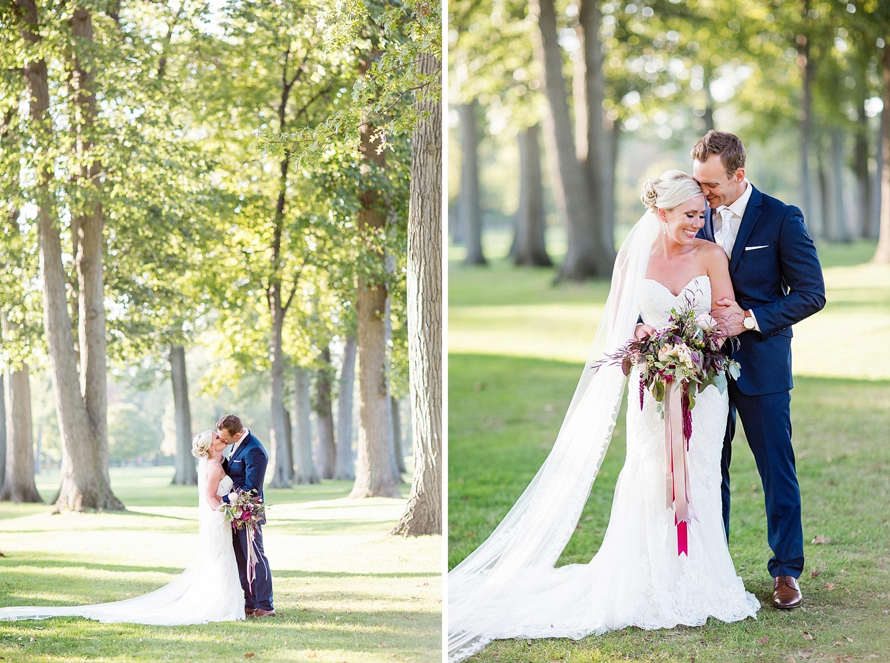 windsor-wedding-photographer-essex-golf-country-club-wedding-eryn-shea-photography_0060.jpg