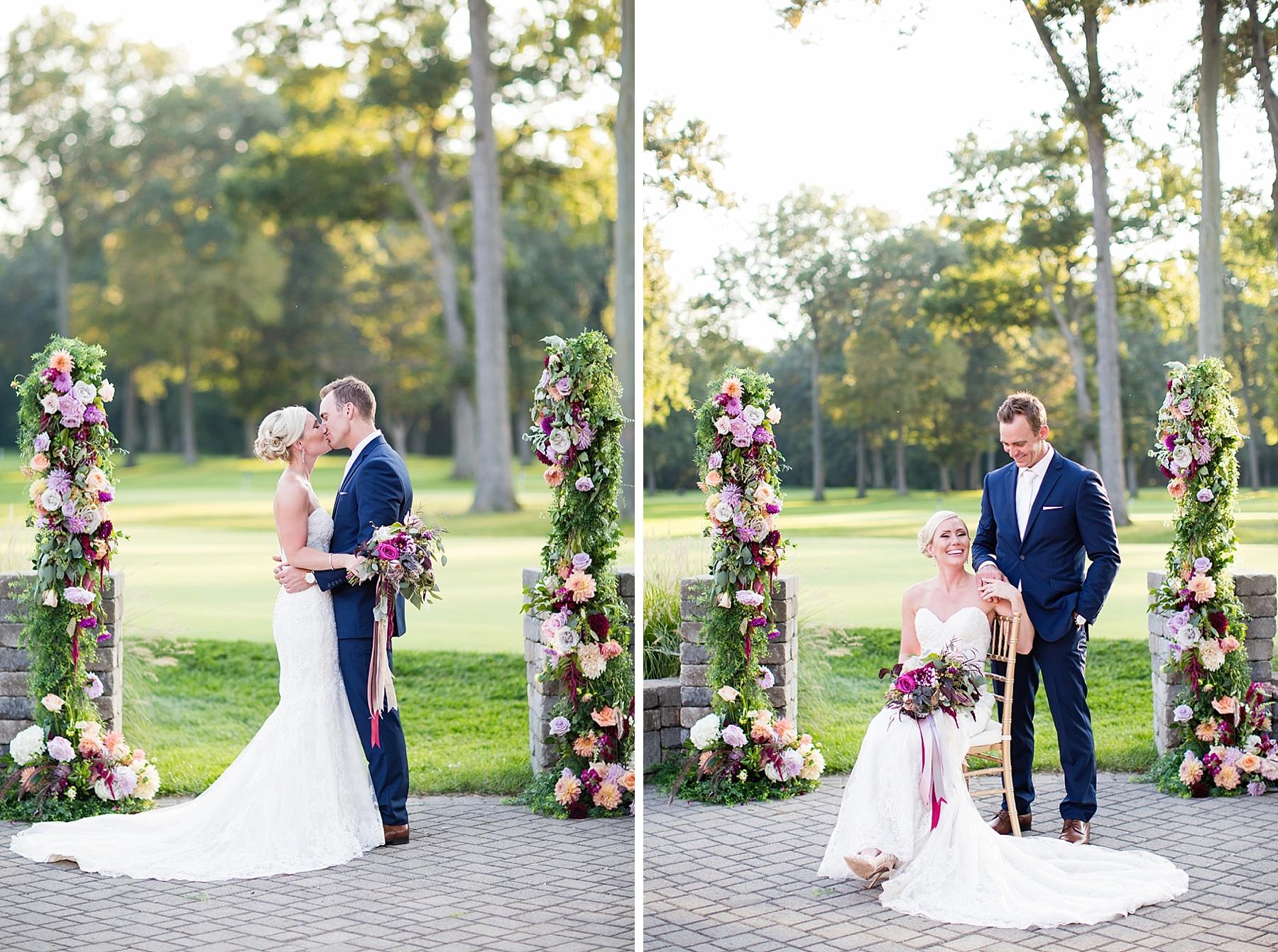 windsor-wedding-photographer-essex-golf-country-club-wedding-eryn-shea-photography_0061.jpg