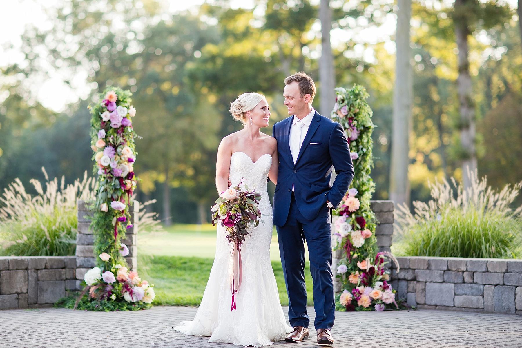 windsor-wedding-photographer-essex-golf-country-club-wedding-eryn-shea-photography_0063.jpg