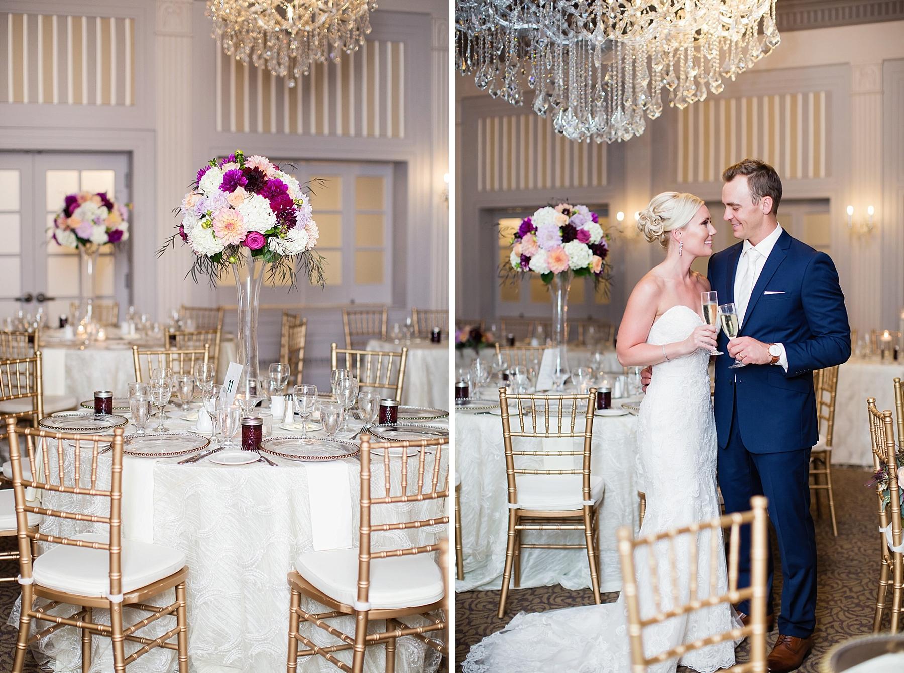 windsor-wedding-photographer-essex-golf-country-club-wedding-eryn-shea-photography_0064.jpg