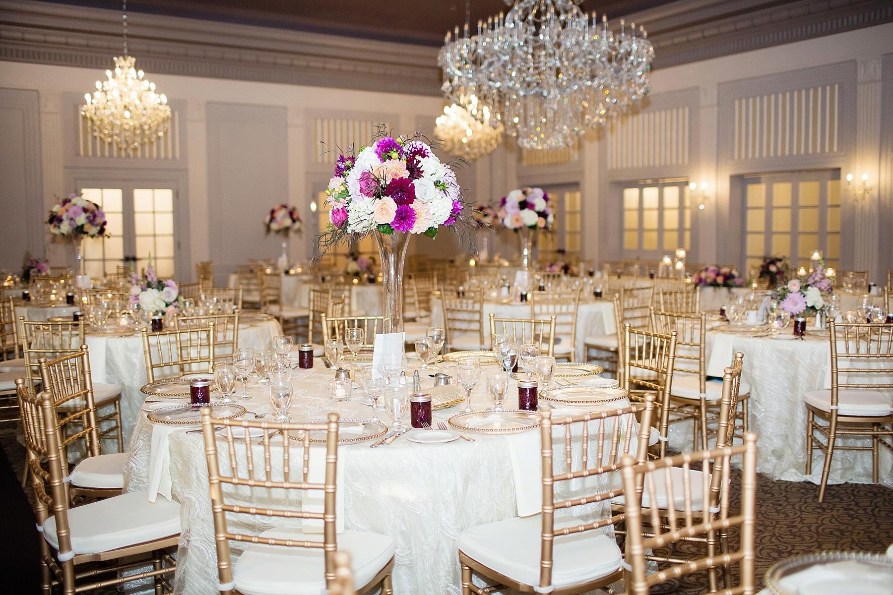windsor-wedding-photographer-essex-golf-country-club-wedding-eryn-shea-photography_0065.jpg