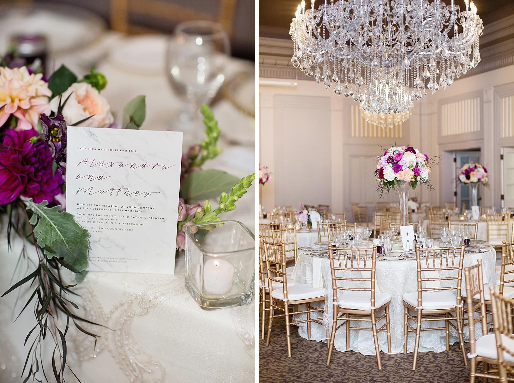 windsor-wedding-photographer-essex-golf-country-club-wedding-eryn-shea-photography_0066.jpg