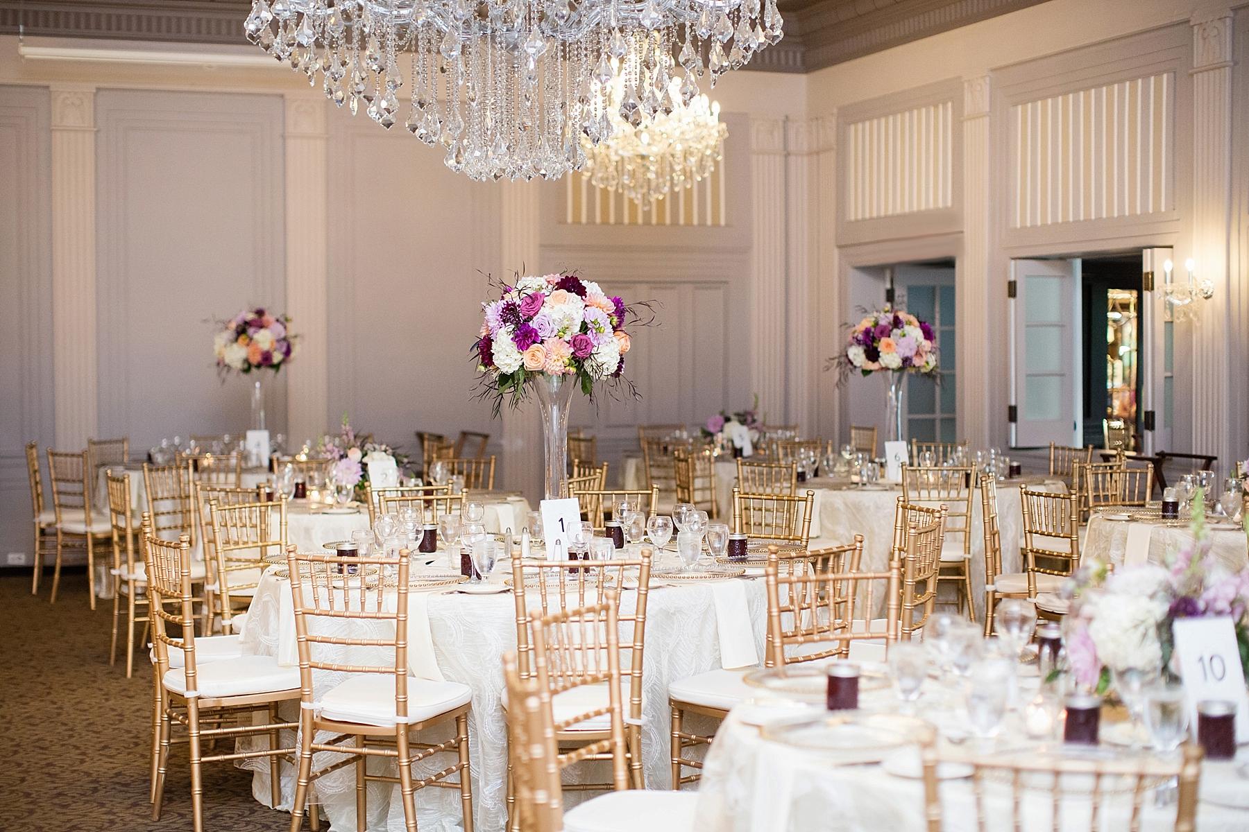 windsor-wedding-photographer-essex-golf-country-club-wedding-eryn-shea-photography_0067.jpg