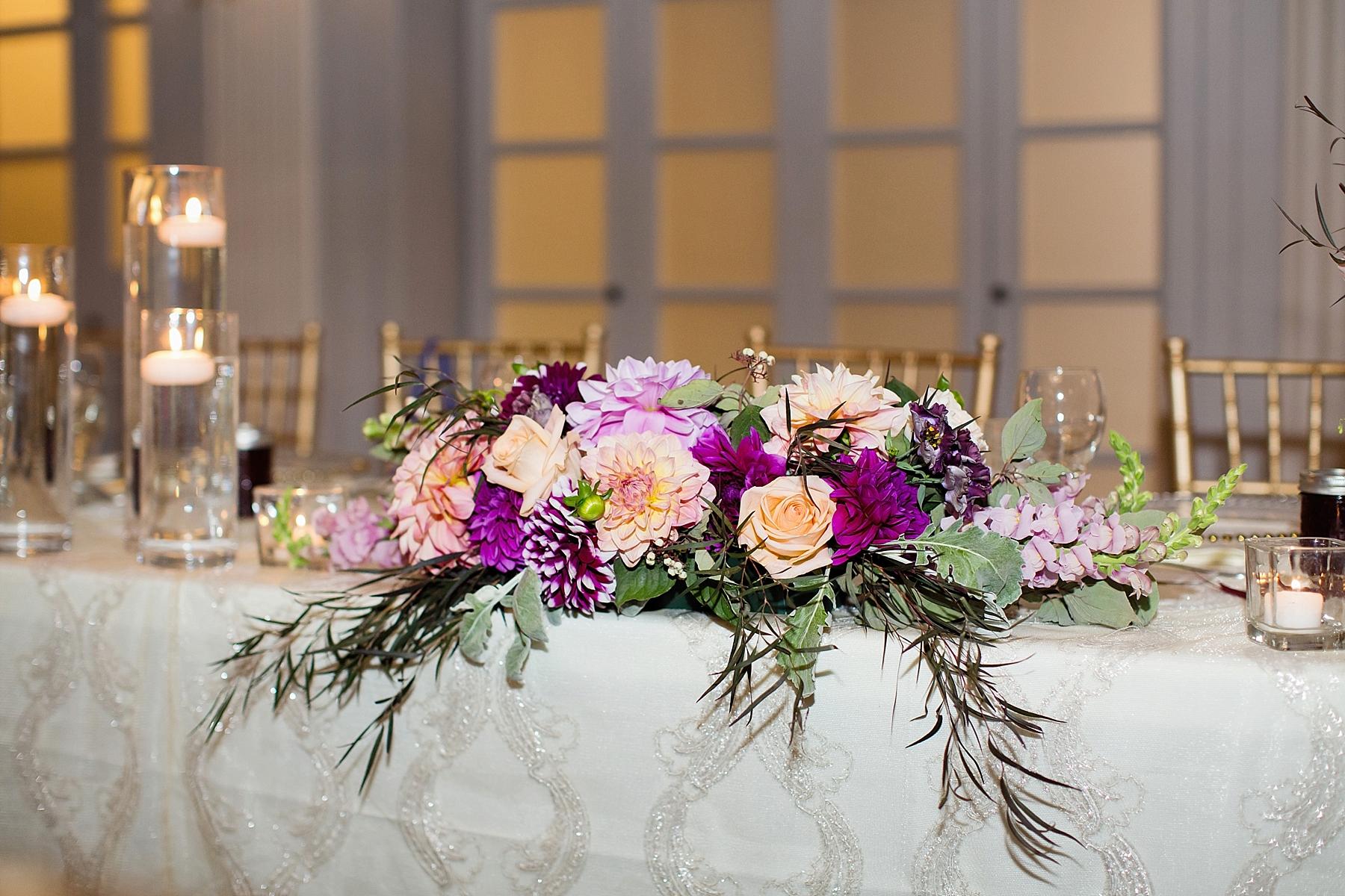 windsor-wedding-photographer-essex-golf-country-club-wedding-eryn-shea-photography_0069.jpg
