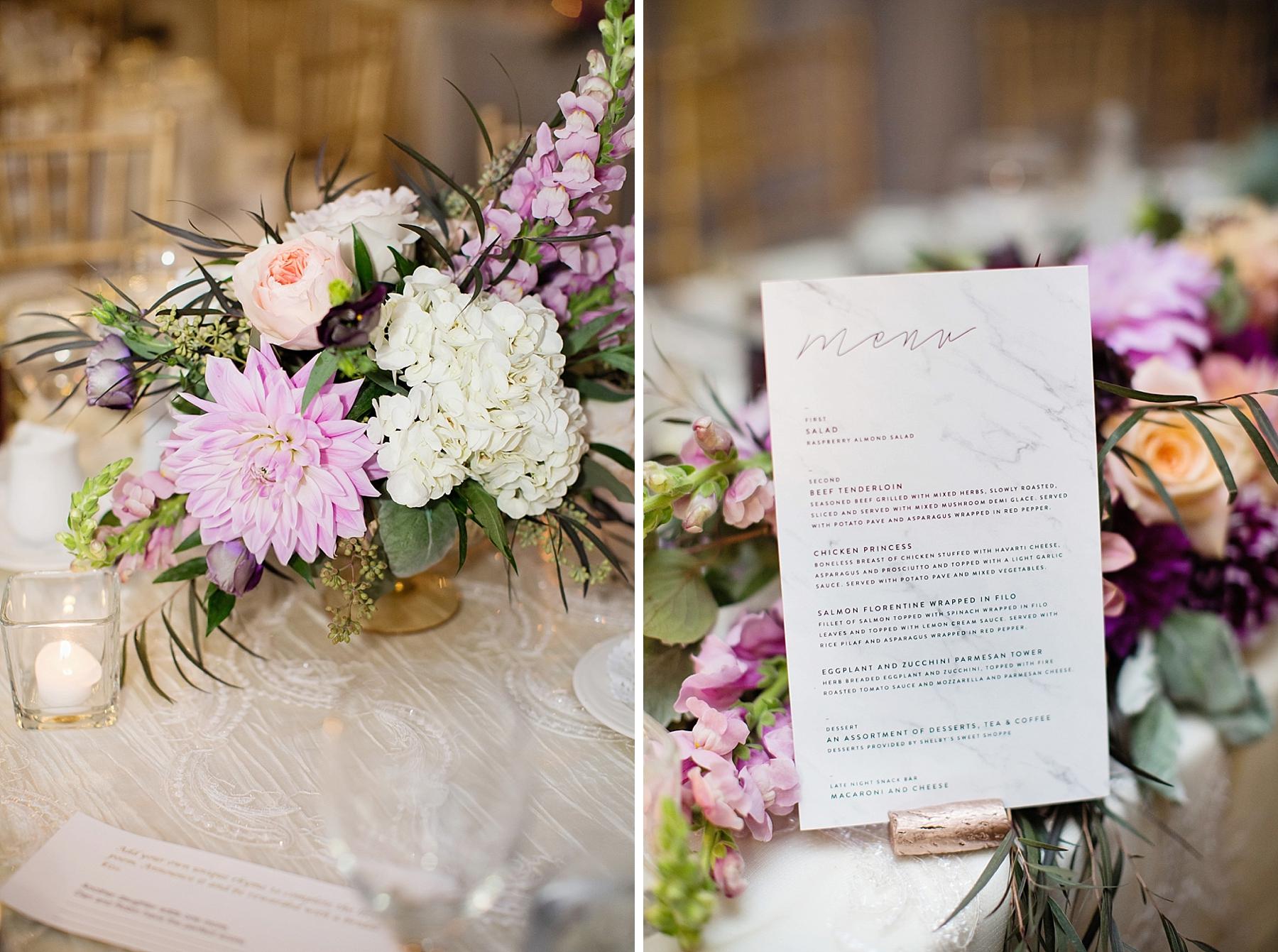 windsor-wedding-photographer-essex-golf-country-club-wedding-eryn-shea-photography_0071.jpg