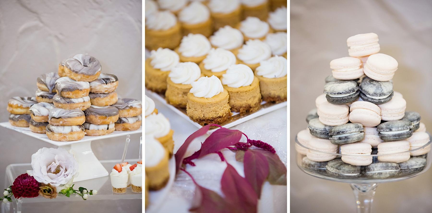 windsor-wedding-photographer-essex-golf-country-club-wedding-eryn-shea-photography_0074.jpg
