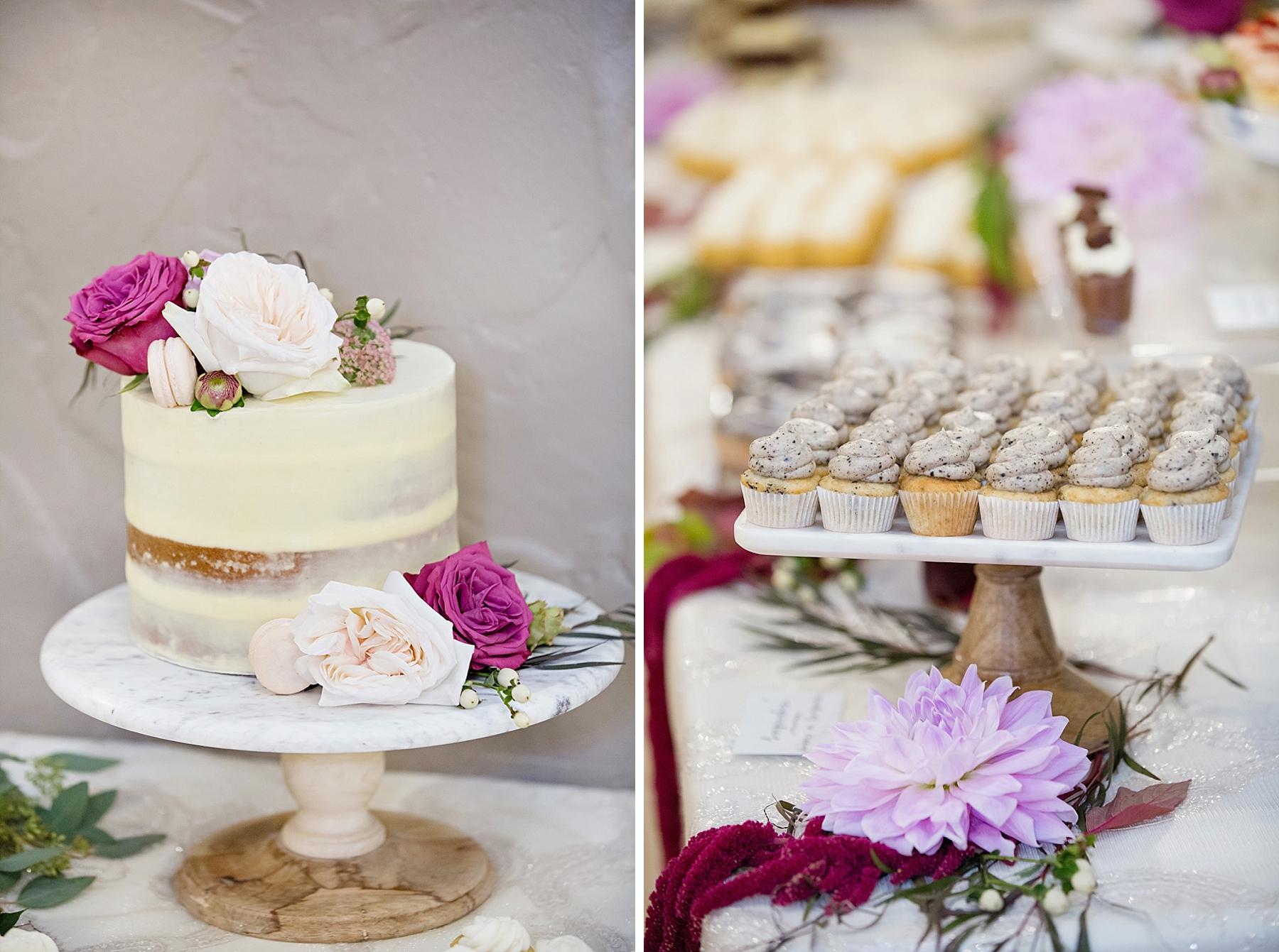 windsor-wedding-photographer-essex-golf-country-club-wedding-eryn-shea-photography_0073.jpg