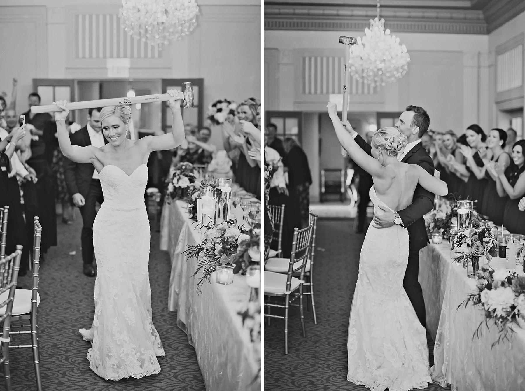 windsor-wedding-photographer-essex-golf-country-club-wedding-eryn-shea-photography_0075.jpg