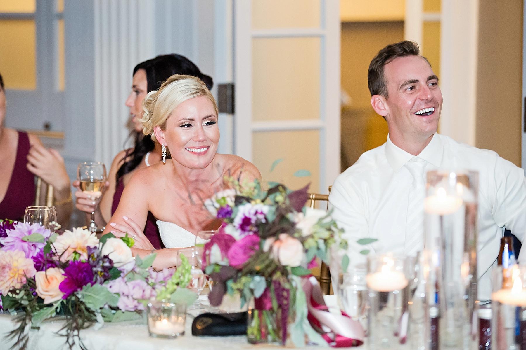 windsor-wedding-photographer-essex-golf-country-club-wedding-eryn-shea-photography_0076.jpg