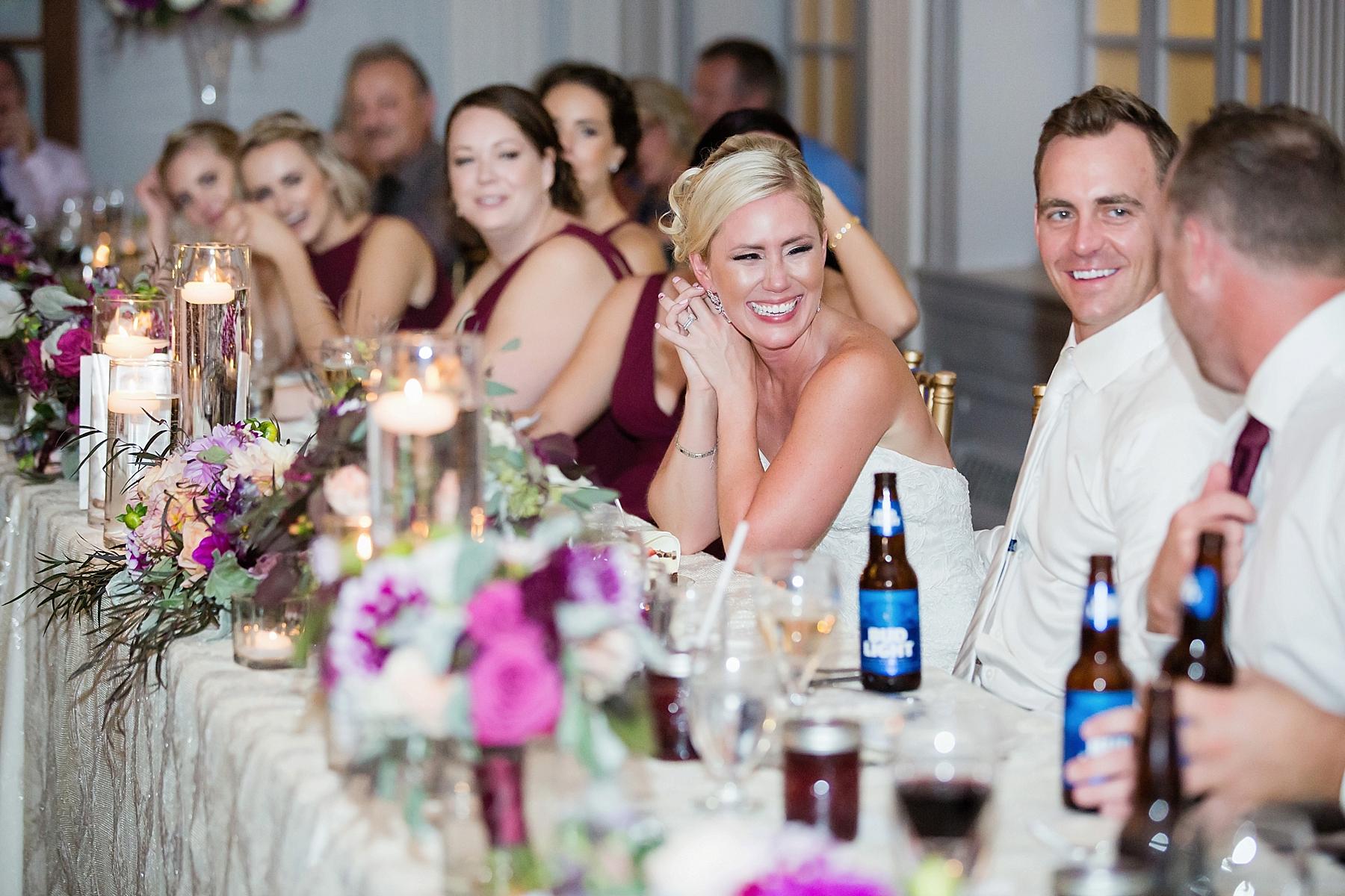 windsor-wedding-photographer-essex-golf-country-club-wedding-eryn-shea-photography_0077.jpg