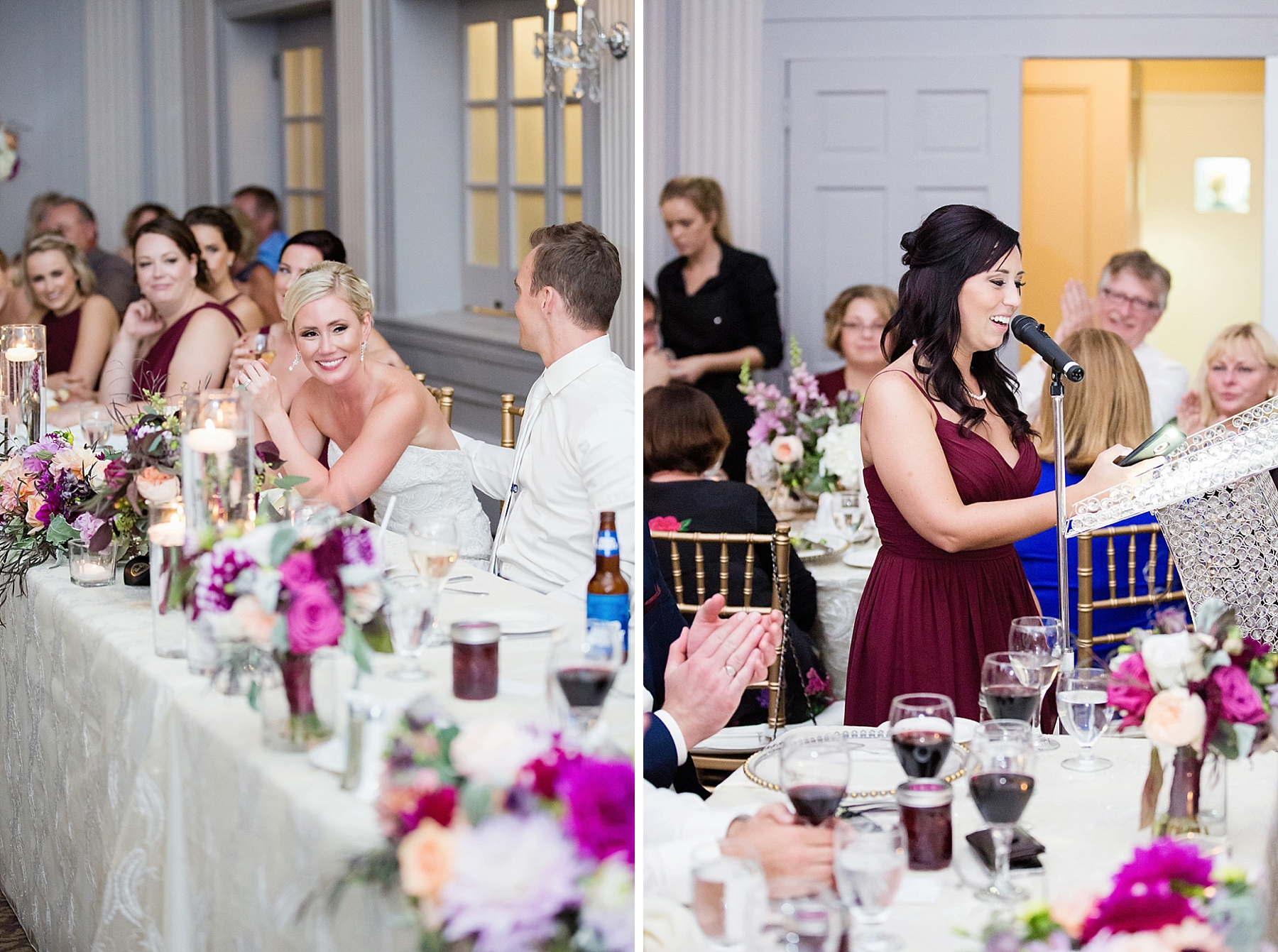 windsor-wedding-photographer-essex-golf-country-club-wedding-eryn-shea-photography_0078.jpg