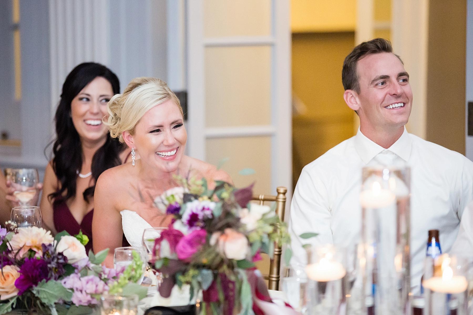 windsor-wedding-photographer-essex-golf-country-club-wedding-eryn-shea-photography_0079.jpg