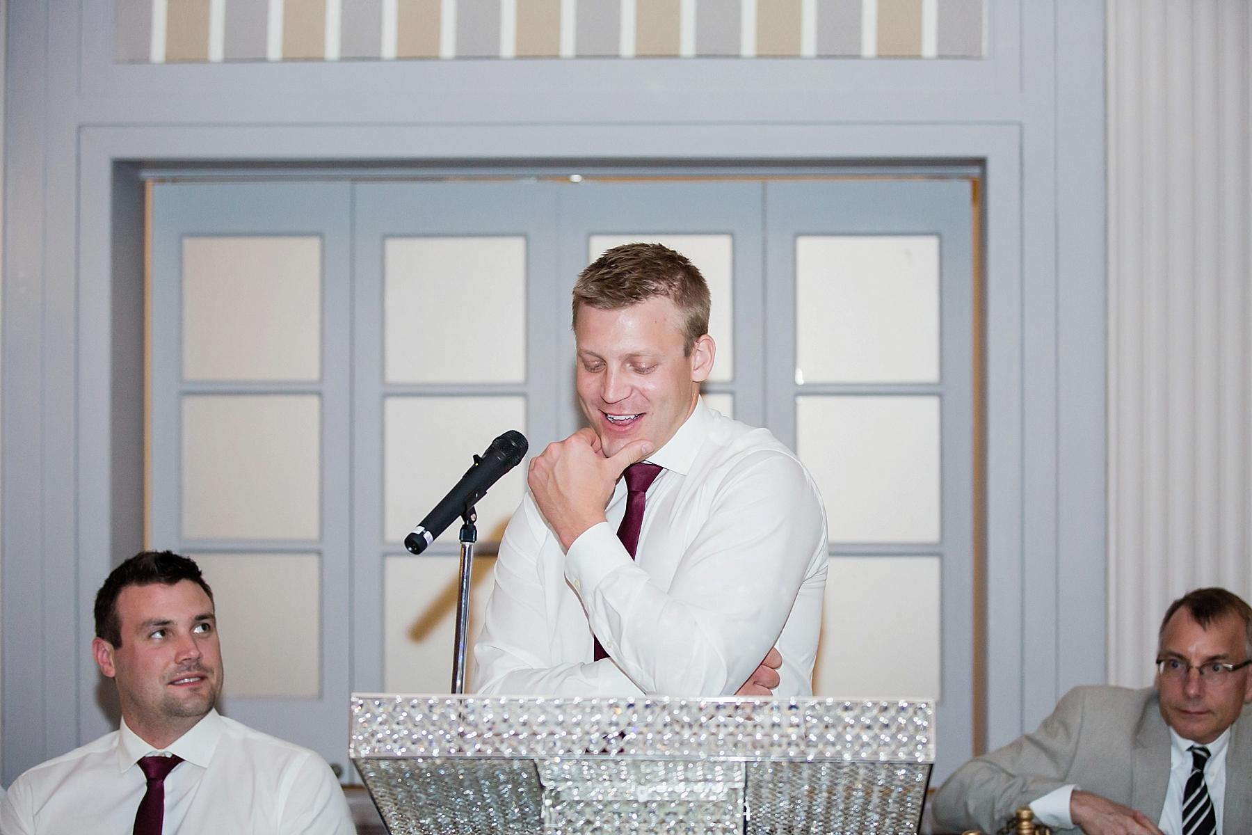 windsor-wedding-photographer-essex-golf-country-club-wedding-eryn-shea-photography_0080.jpg