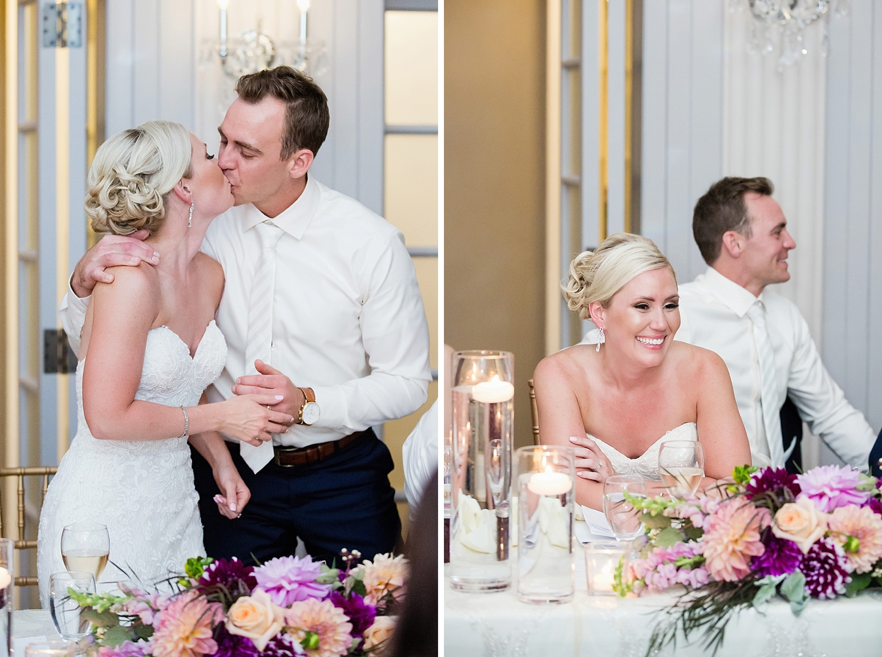 windsor-wedding-photographer-essex-golf-country-club-wedding-eryn-shea-photography_0081.jpg