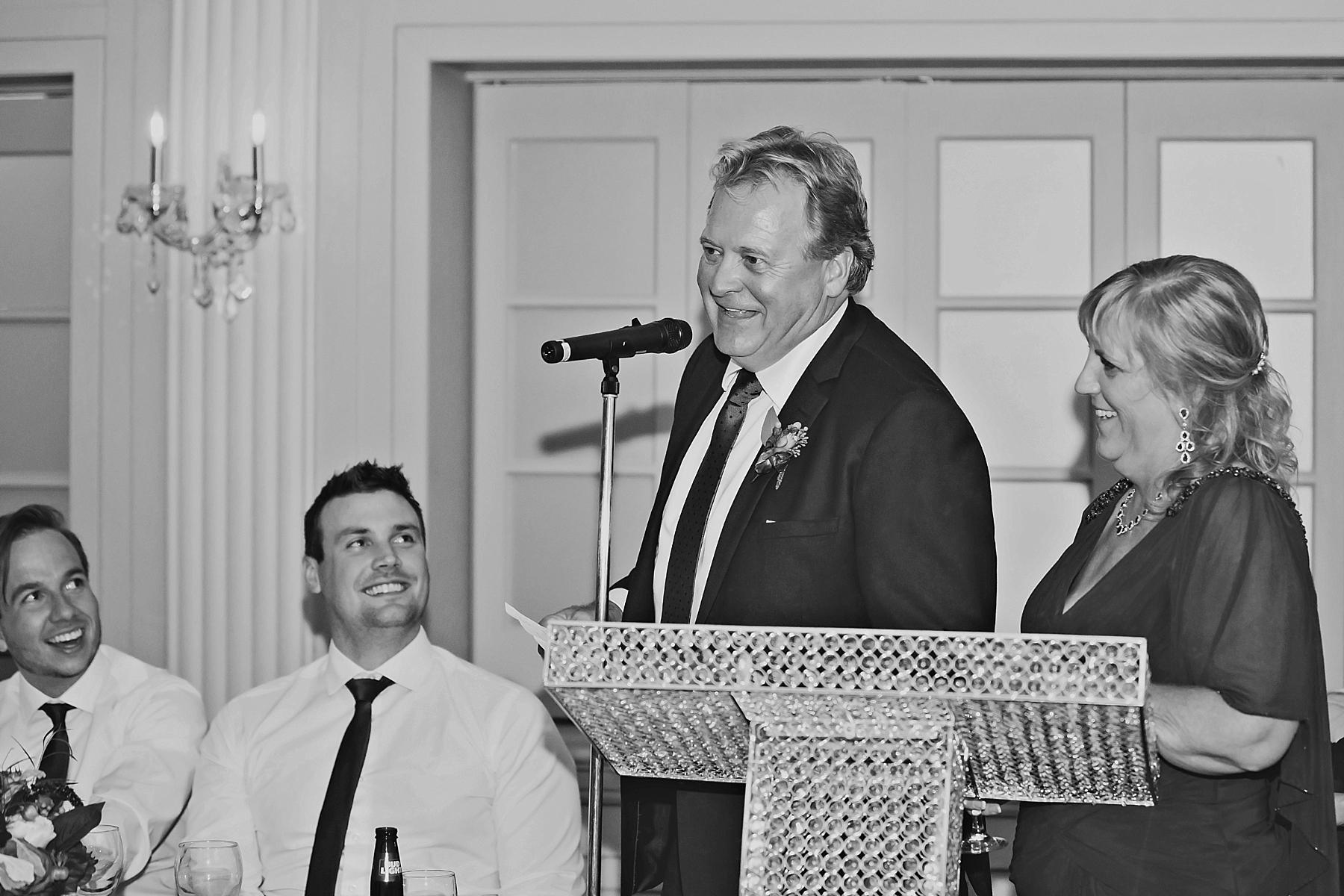 windsor-wedding-photographer-essex-golf-country-club-wedding-eryn-shea-photography_0083.jpg