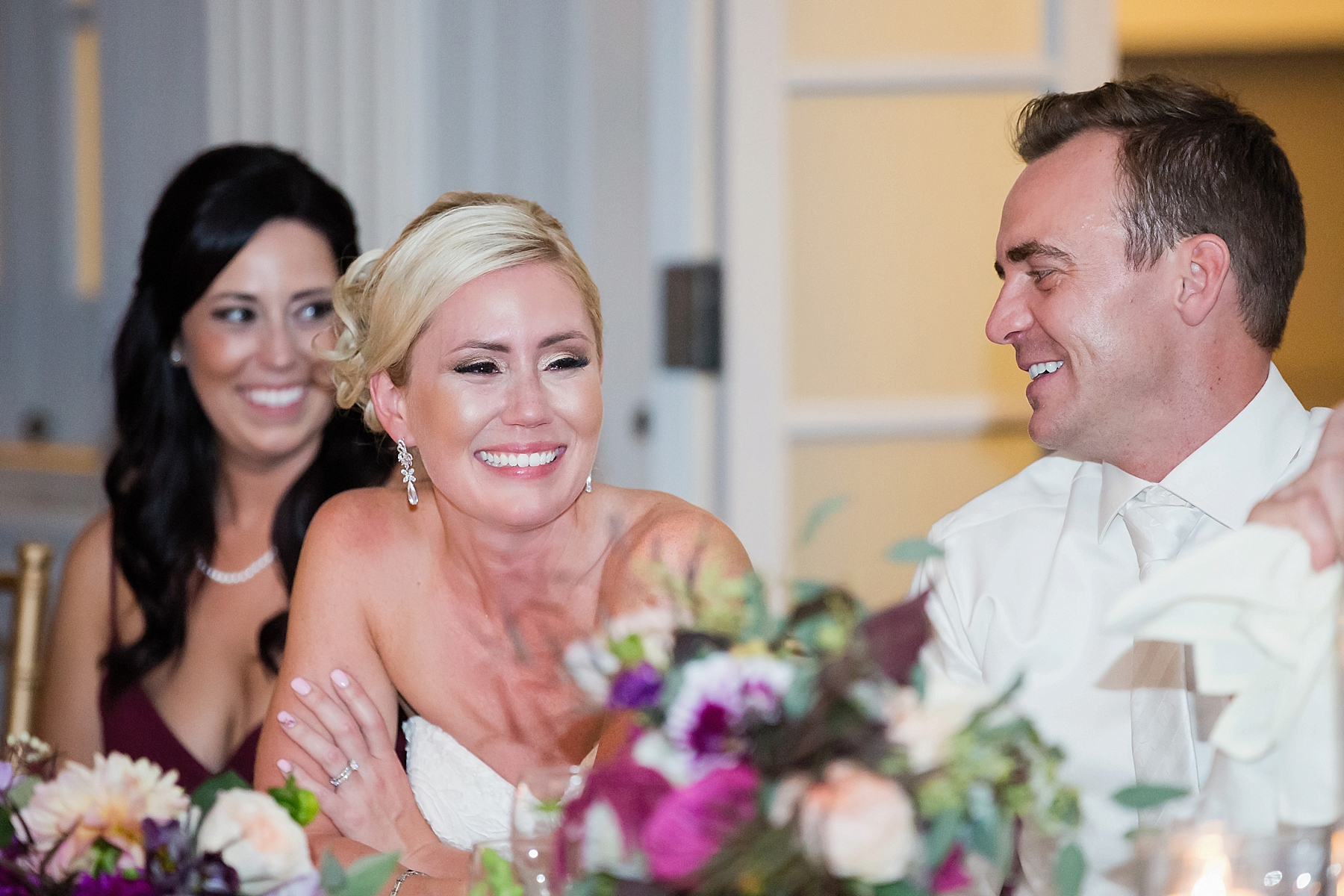 windsor-wedding-photographer-essex-golf-country-club-wedding-eryn-shea-photography_0085.jpg