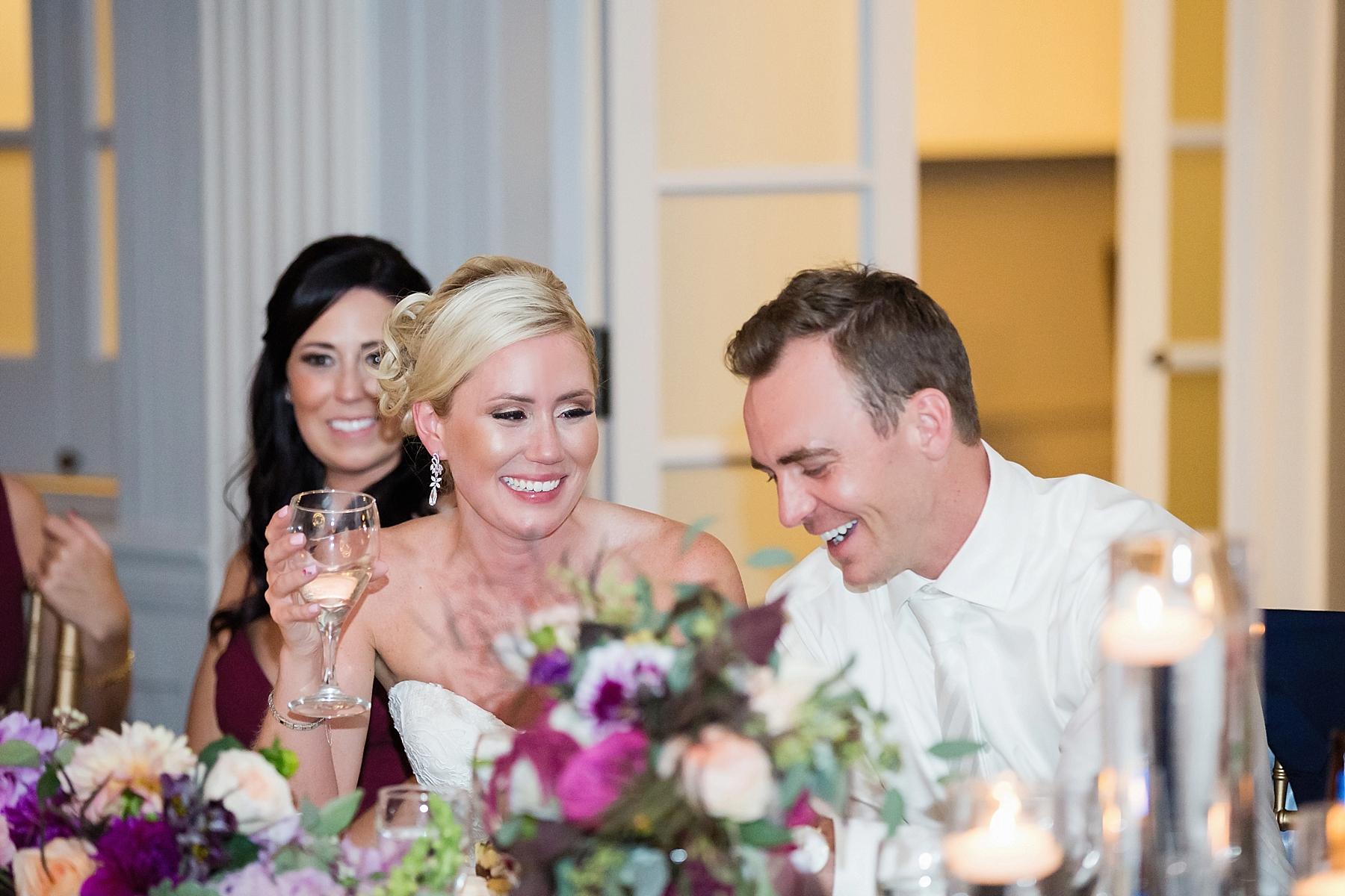windsor-wedding-photographer-essex-golf-country-club-wedding-eryn-shea-photography_0082.jpg