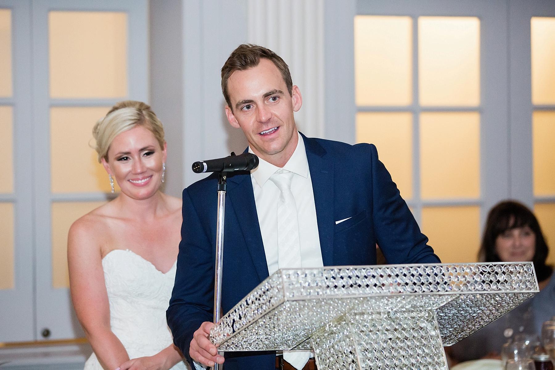windsor-wedding-photographer-essex-golf-country-club-wedding-eryn-shea-photography_0087.jpg