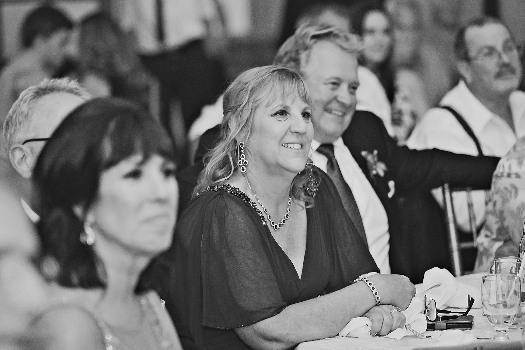 windsor-wedding-photographer-essex-golf-country-club-wedding-eryn-shea-photography_0090.jpg