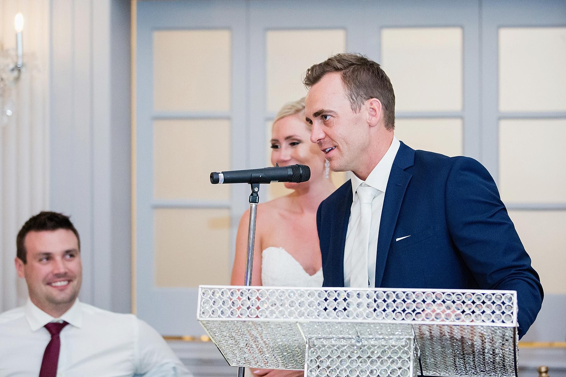 windsor-wedding-photographer-essex-golf-country-club-wedding-eryn-shea-photography_0089.jpg