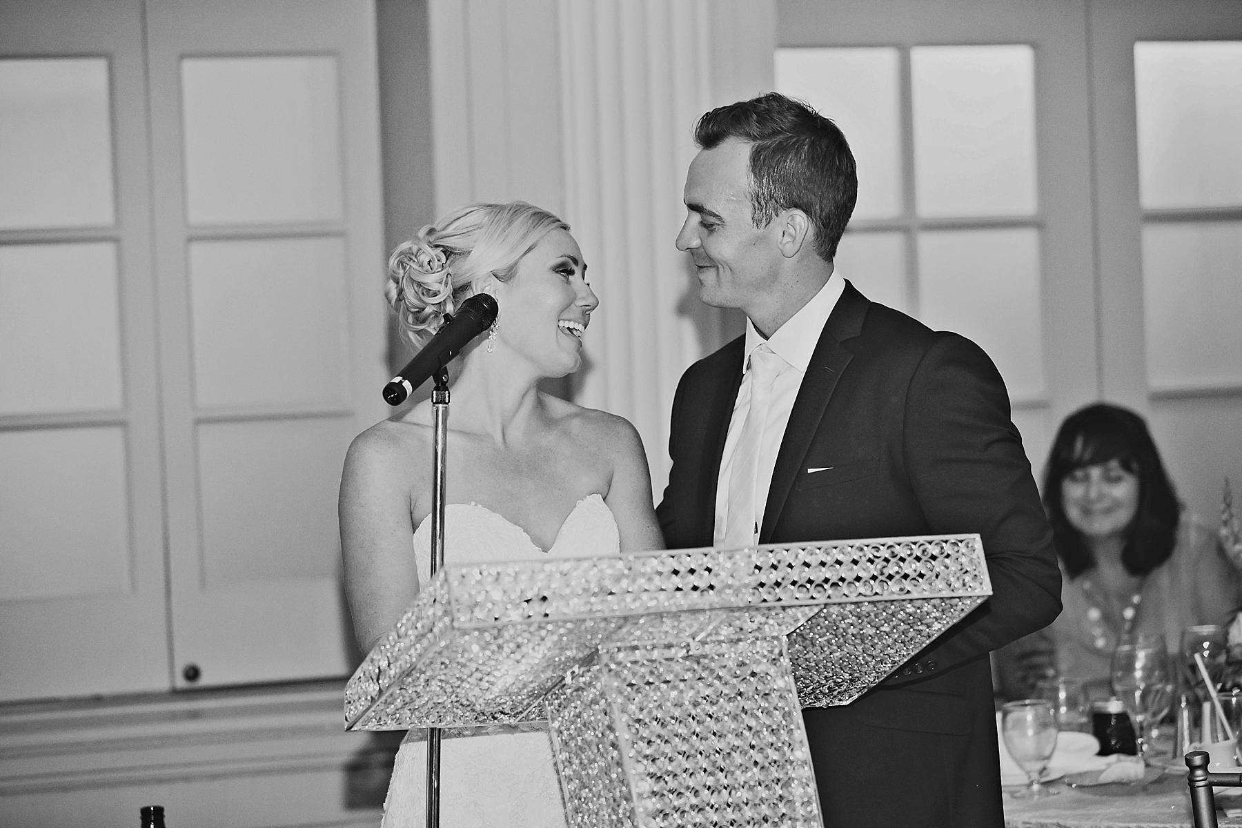 windsor-wedding-photographer-essex-golf-country-club-wedding-eryn-shea-photography_0091.jpg