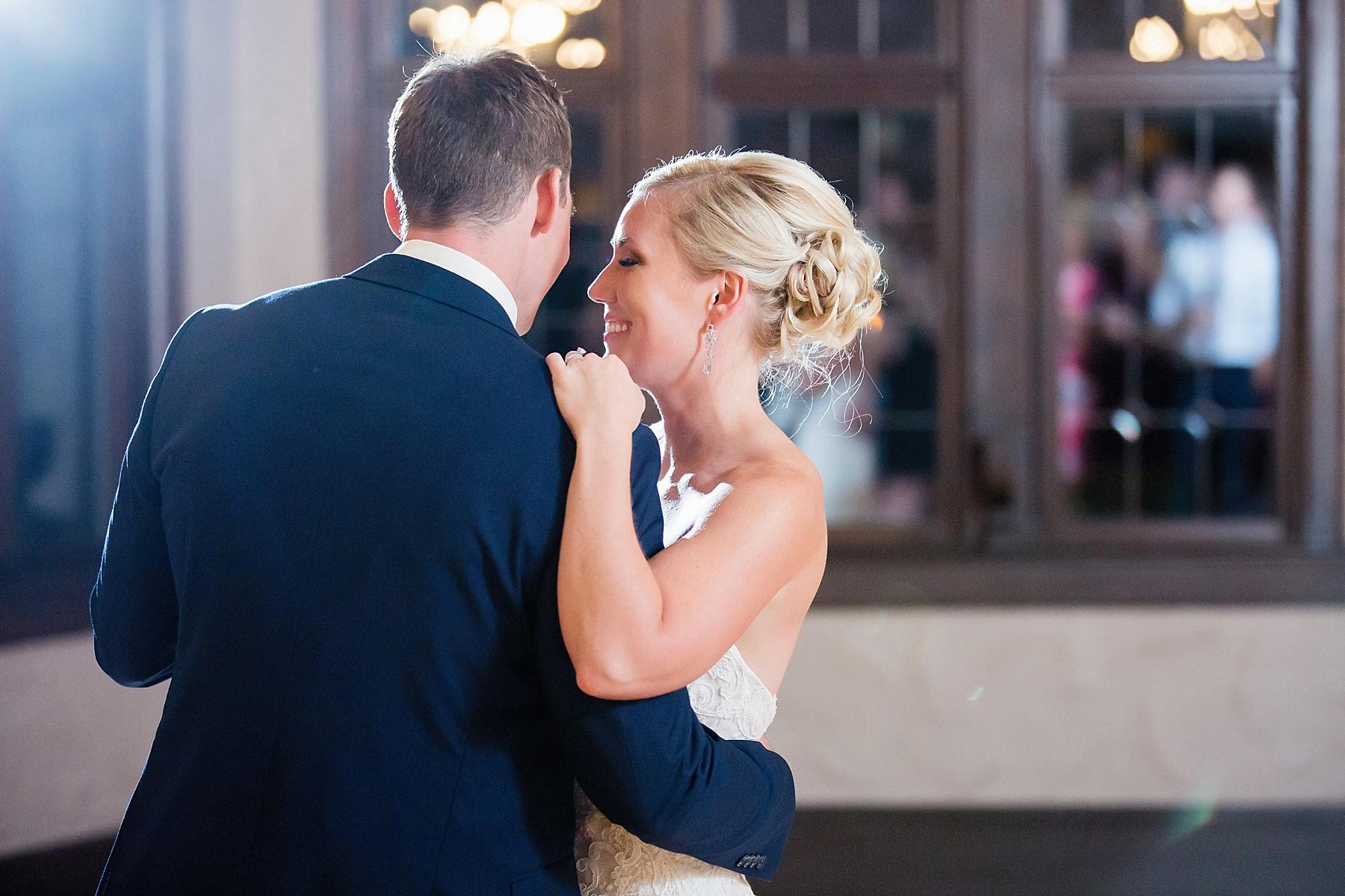 windsor-wedding-photographer-essex-golf-country-club-wedding-eryn-shea-photography_0092.jpg